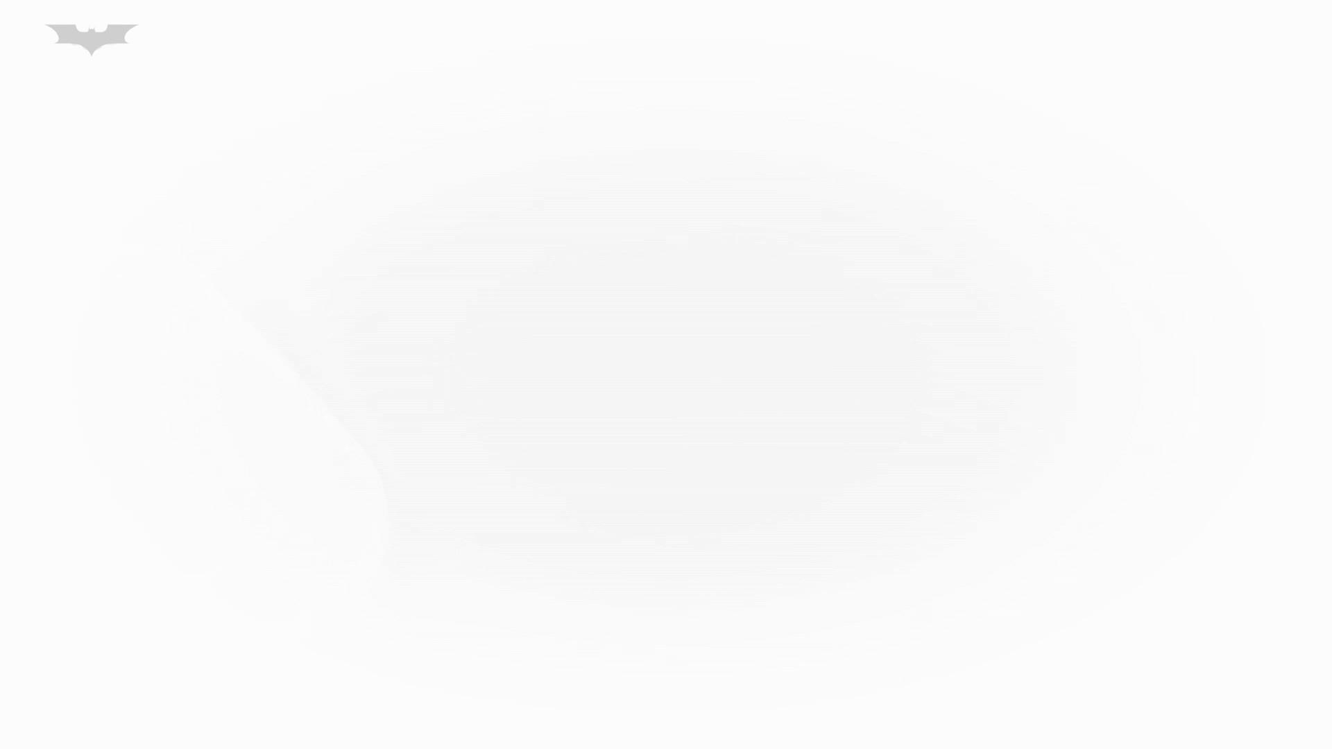 第三体育館潜入撮File022 進化3【2015・19位】 洗面所 オメコ動画キャプチャ 85画像 68