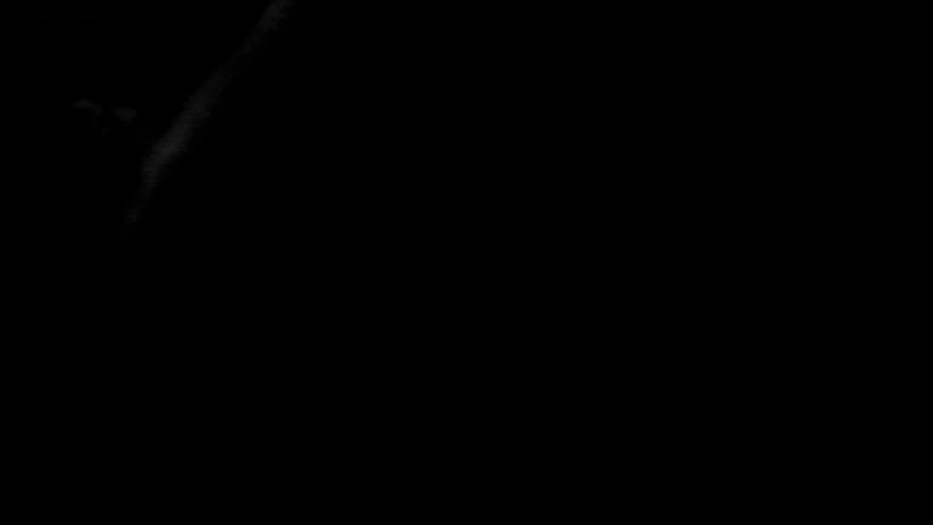 第三体育館潜入撮File022 進化3【2015・19位】 高画質 エロ画像 85画像 77
