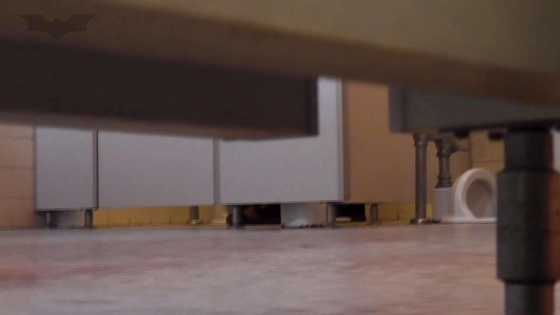 第三体育館潜入撮File029 分かるでしょう3!! 丸見え ワレメ動画紹介 82画像 47