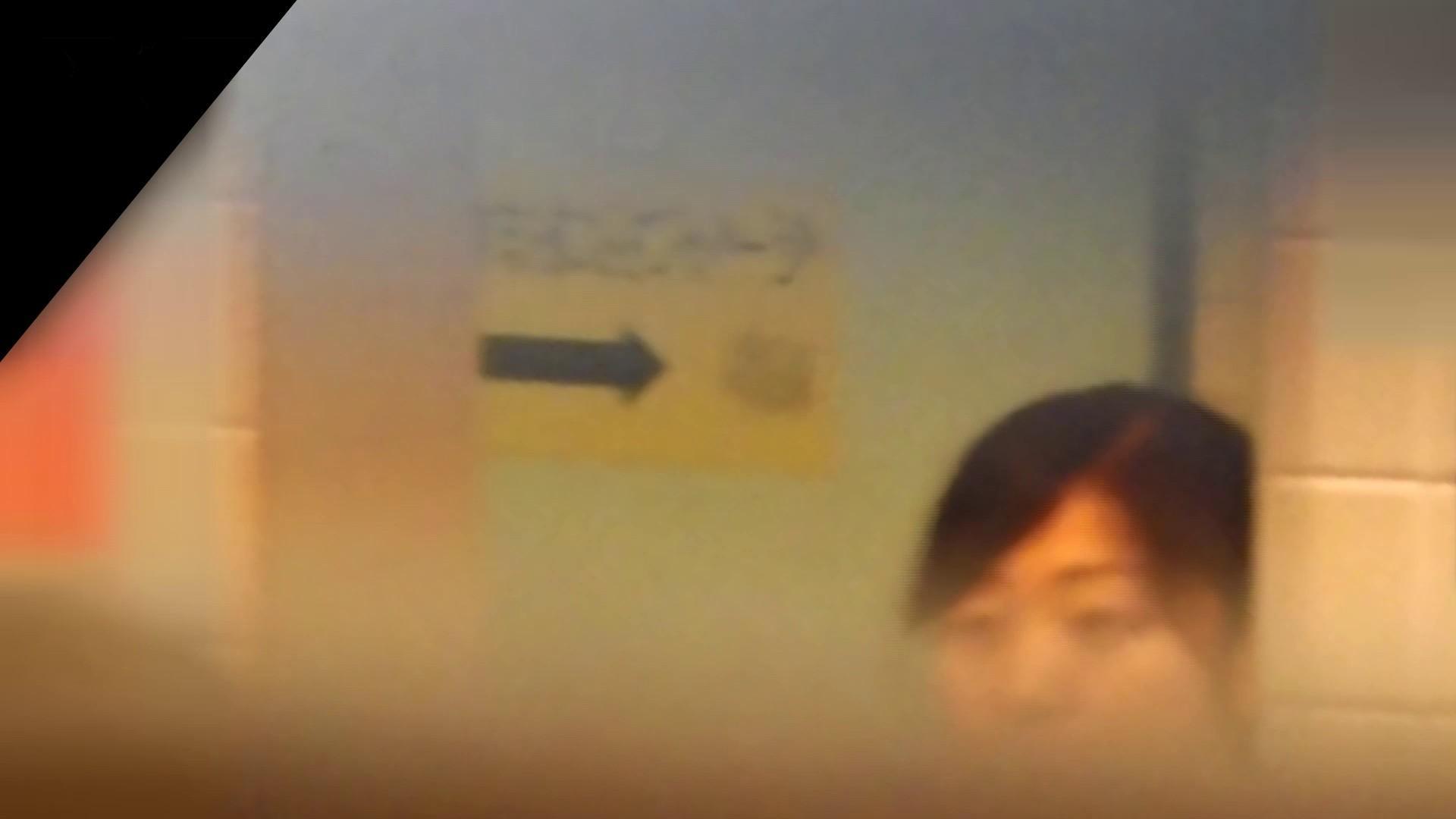 第三体育館潜入撮File029 分かるでしょう3!! マンコ エロ無料画像 82画像 63