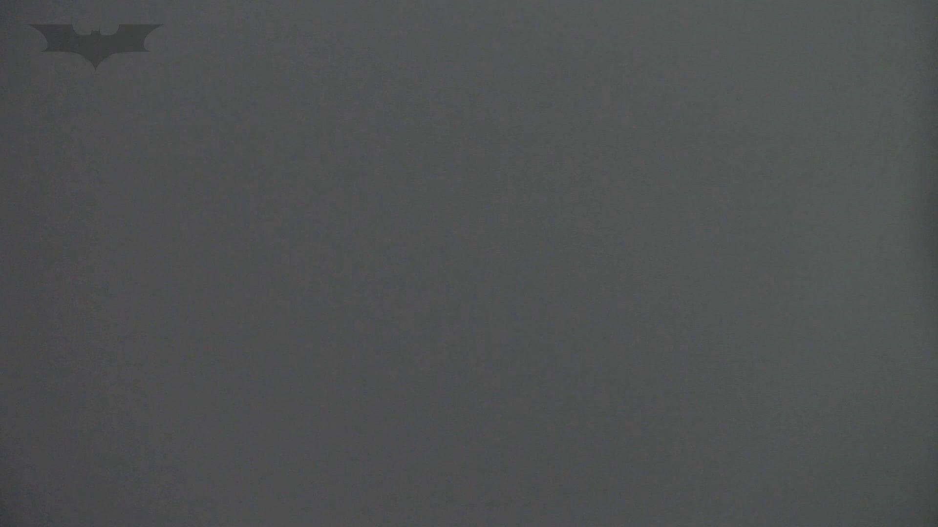 ▲期間限定D▲第三体育館潜入撮File034 きゃぴきゃぴ 丸見え   高画質  82画像 1
