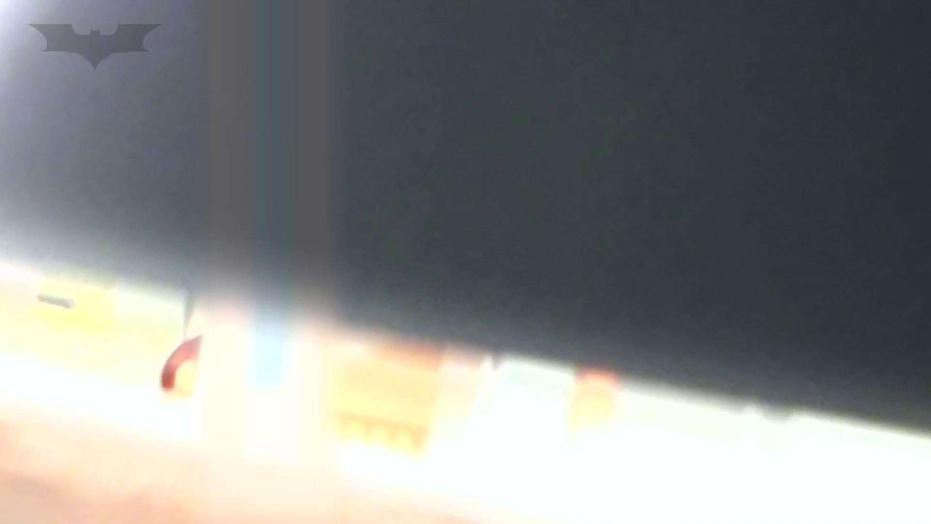 ▲期間限定D▲第三体育館潜入撮File034 きゃぴきゃぴ お姉さん攻略 SEX無修正画像 82画像 15
