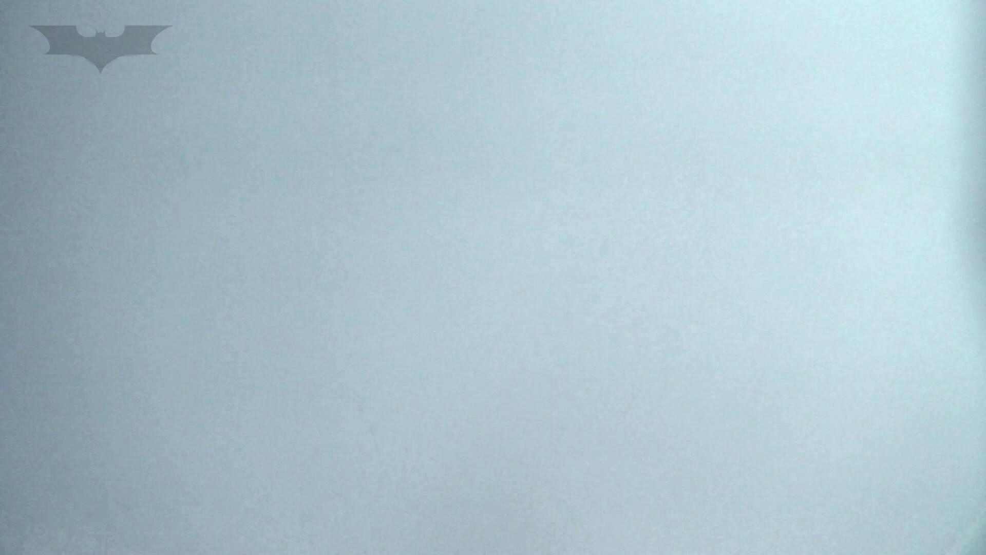 ▲期間限定D▲第三体育館潜入撮File034 きゃぴきゃぴ マンコ えろ無修正画像 82画像 30