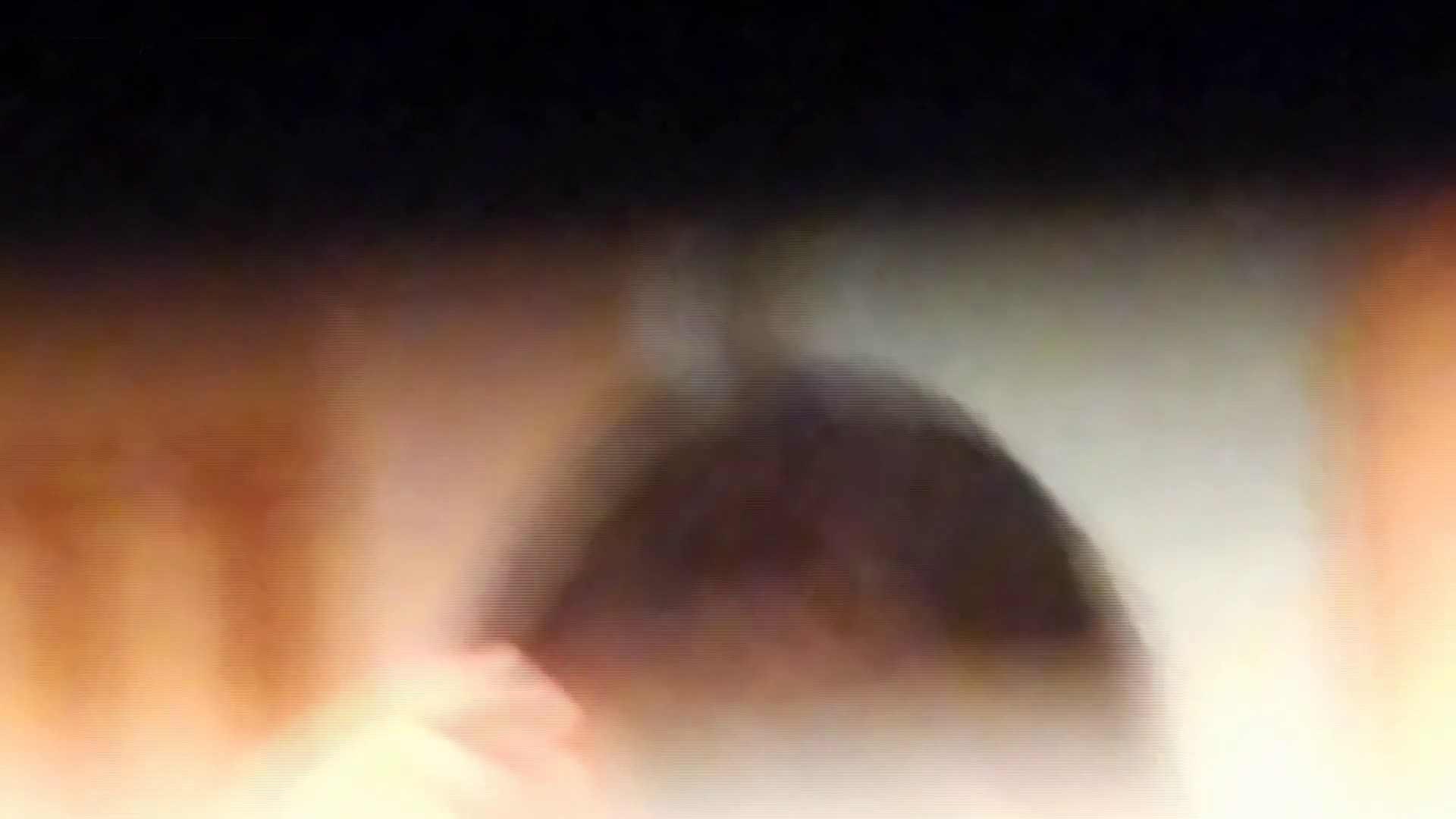 ▲期間限定D▲第三体育館潜入撮File034 きゃぴきゃぴ 人気シリーズ オマンコ動画キャプチャ 82画像 43