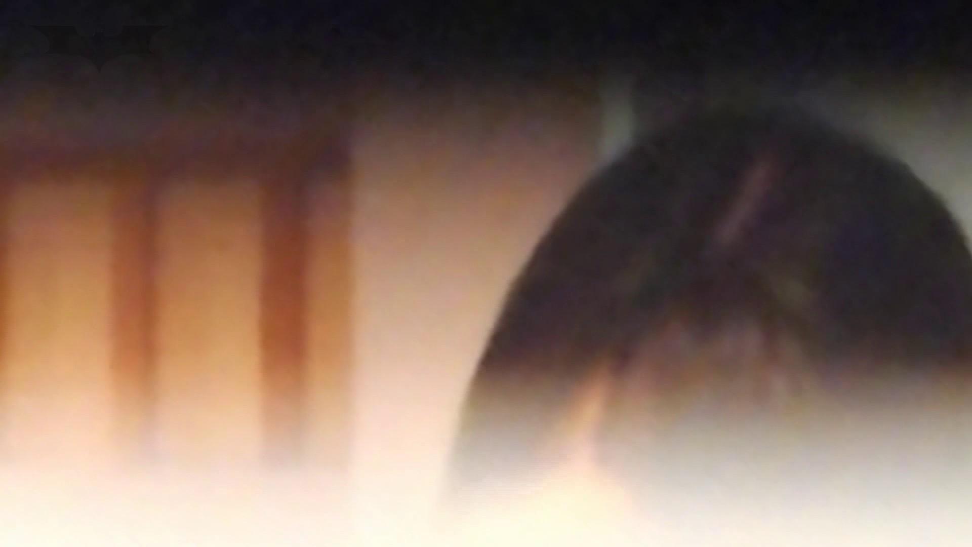▲期間限定D▲第三体育館潜入撮File034 きゃぴきゃぴ 丸見え  82画像 44