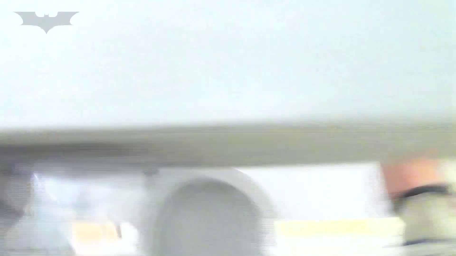 ▲期間限定D▲第三体育館潜入撮File034 きゃぴきゃぴ 人気シリーズ オマンコ動画キャプチャ 82画像 65