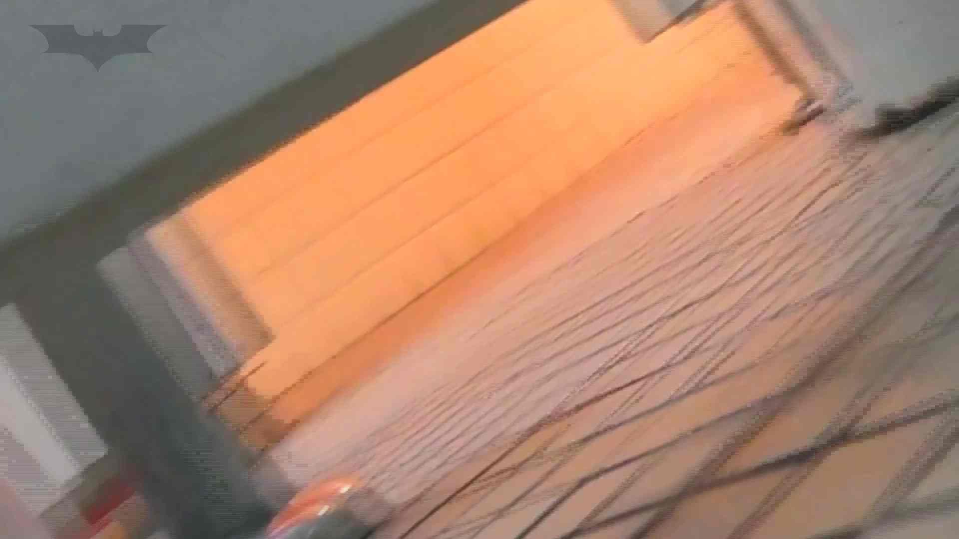 ▲期間限定D▲第三体育館潜入撮File034 きゃぴきゃぴ ギャル攻め おまんこ無修正動画無料 82画像 68