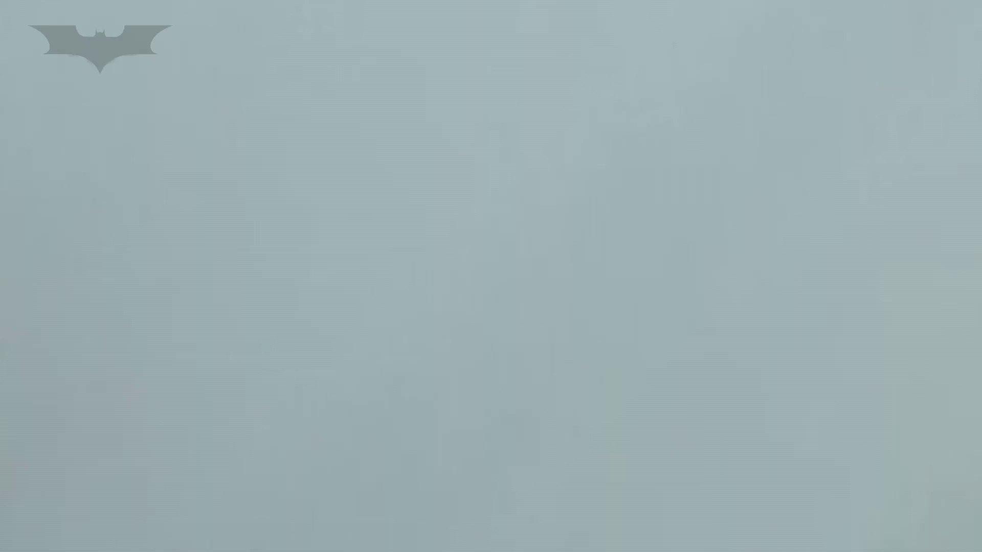 ▲期間限定D▲第三体育館潜入撮File034 きゃぴきゃぴ お姉さん攻略 SEX無修正画像 82画像 70