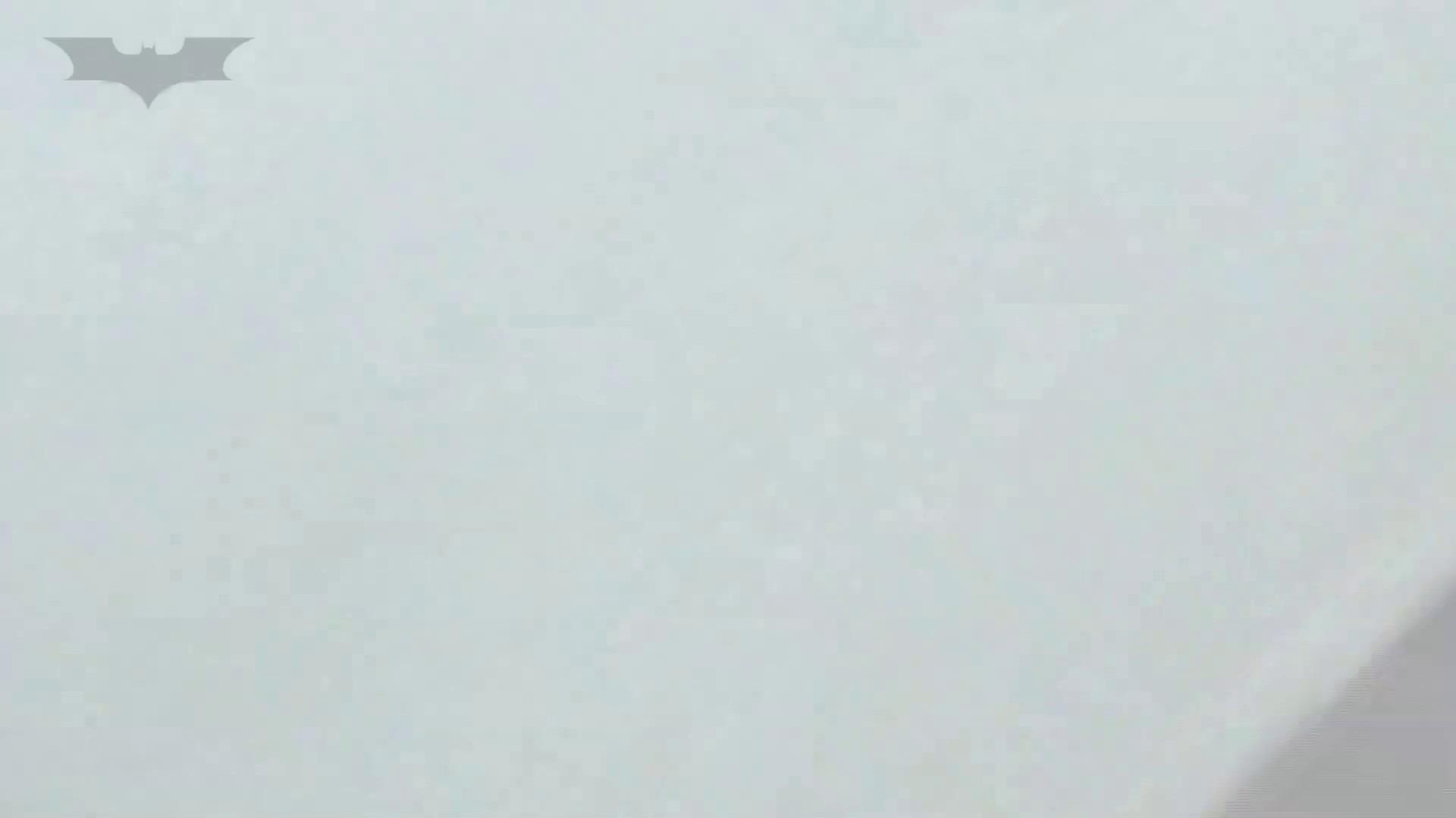 ▲期間限定D▲第三体育館潜入撮File034 きゃぴきゃぴ マンコ えろ無修正画像 82画像 74