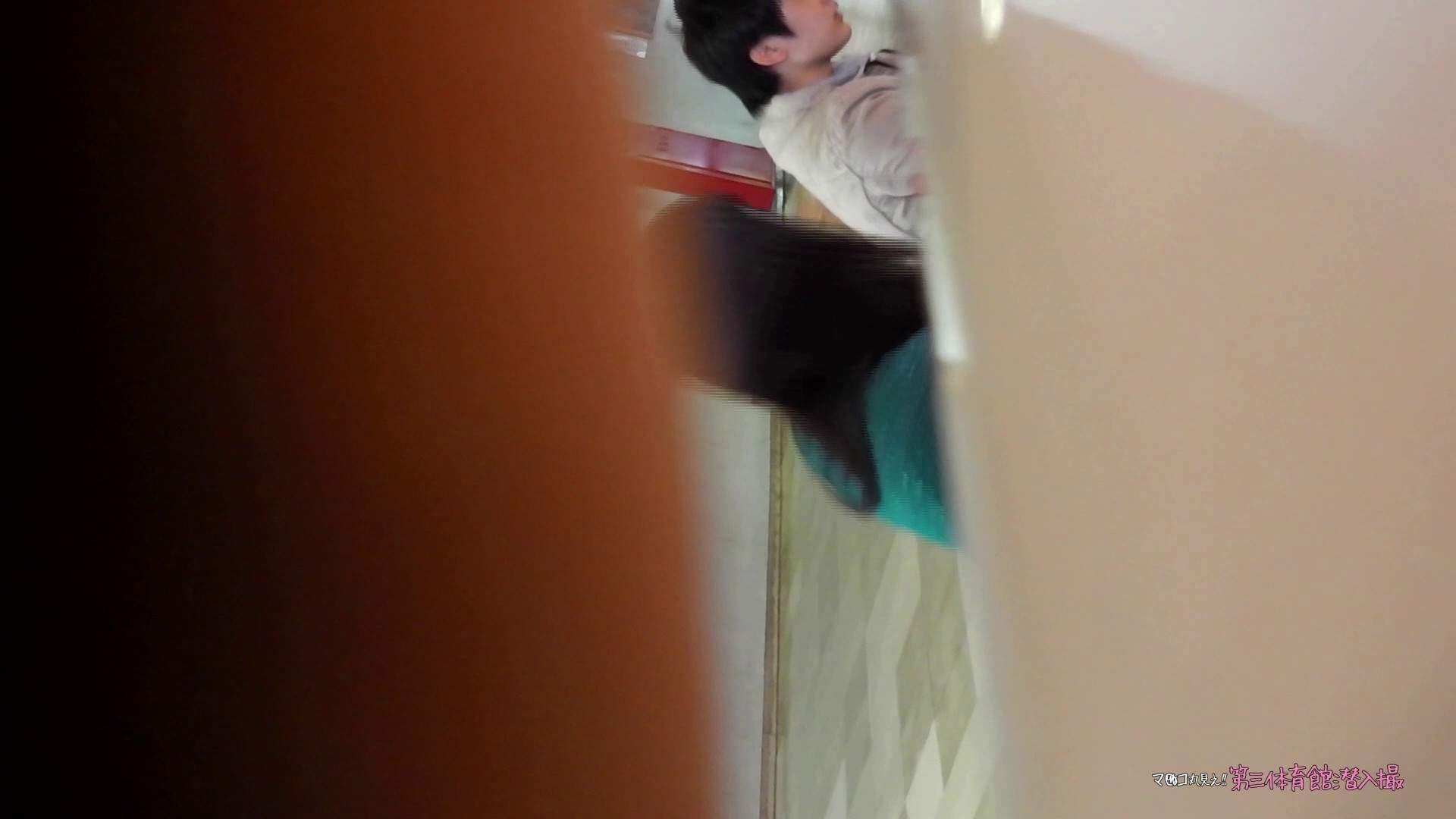 【05位 2016】第三体育館File038 体育館で オメコ無修正動画無料 57画像 11