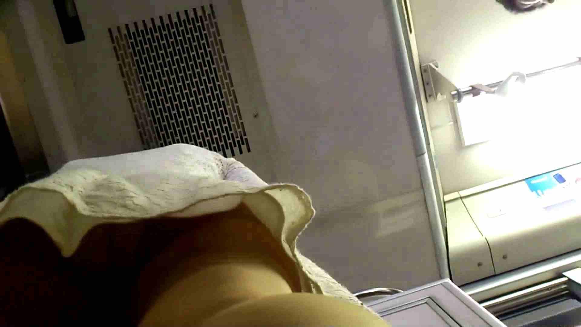 盗撮列車 vol.02 NINJAさんの粘着撮り 盗撮で悶絶 AV動画キャプチャ 73画像 54