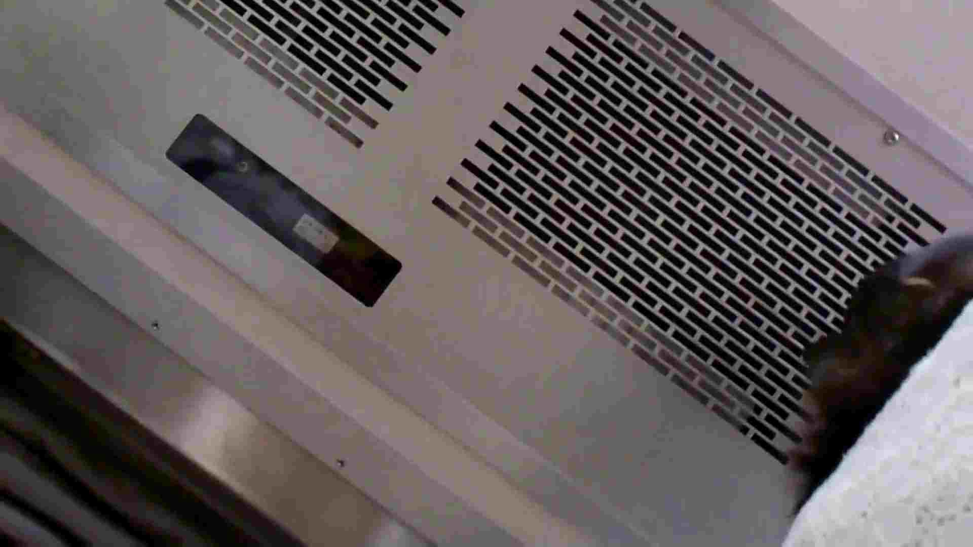 盗撮列車 vol.02 NINJAさんの粘着撮り 盛合せ オメコ動画キャプチャ 73画像 68