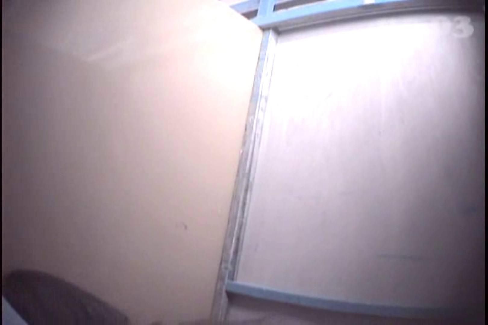 シャワールームは危険な香りVol.3(File.17~File.21+α) ギャル攻め エロ無料画像 52画像 7