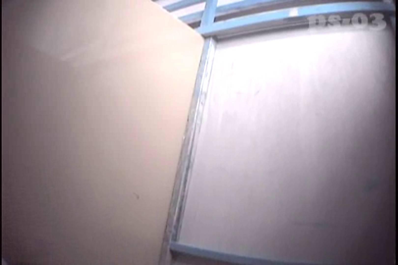 シャワールームは危険な香りVol.3(File.17~File.21+α) シャワー セックス無修正動画無料 52画像 8