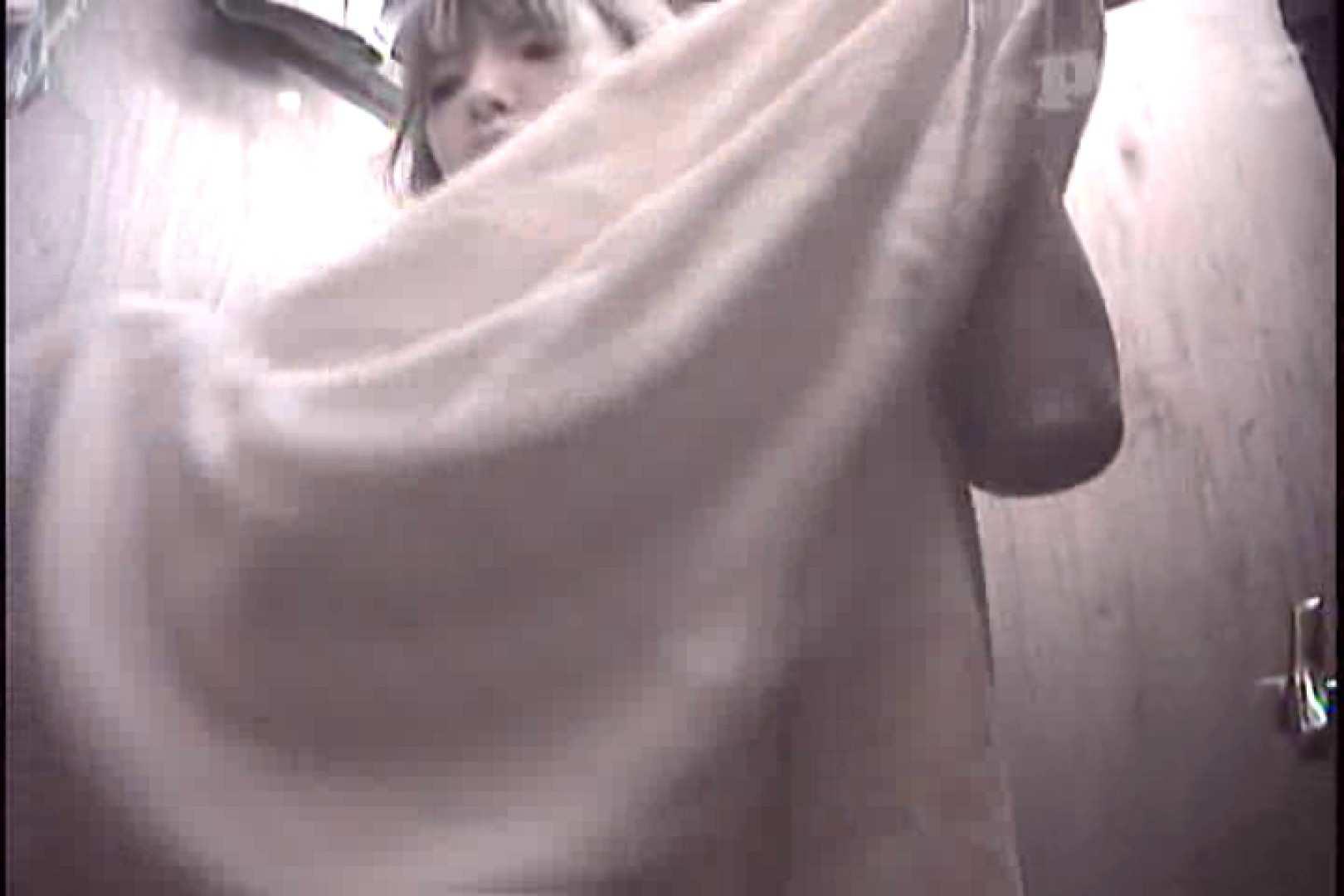 PoPoさんのシャワールームは危険な香り Vol.04 シャワー | 0  82画像 11