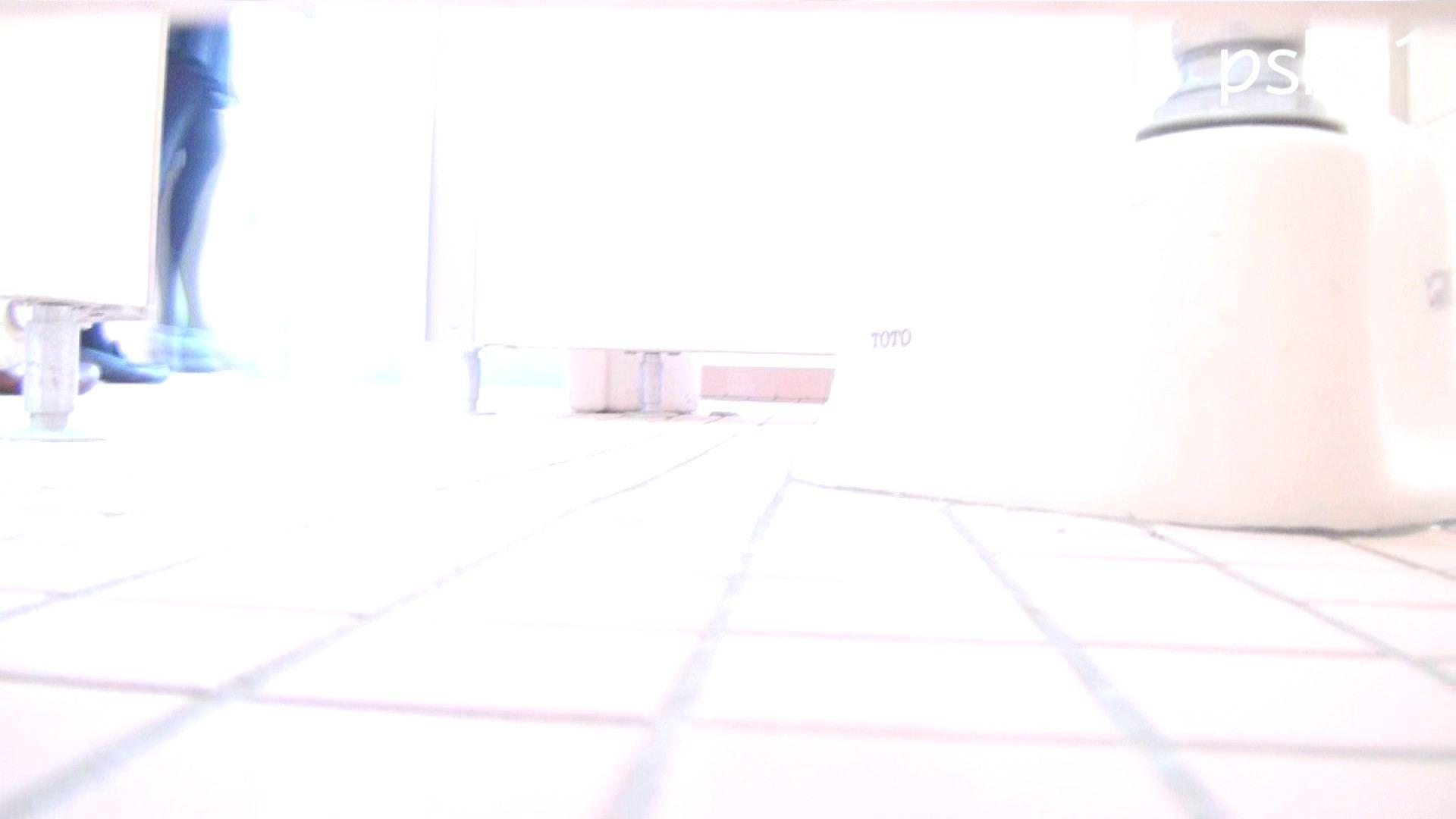 ▲復活限定▲ハイビジョン 盗神伝 Vol.1 ギャル攻め オメコ無修正動画無料 51画像 10