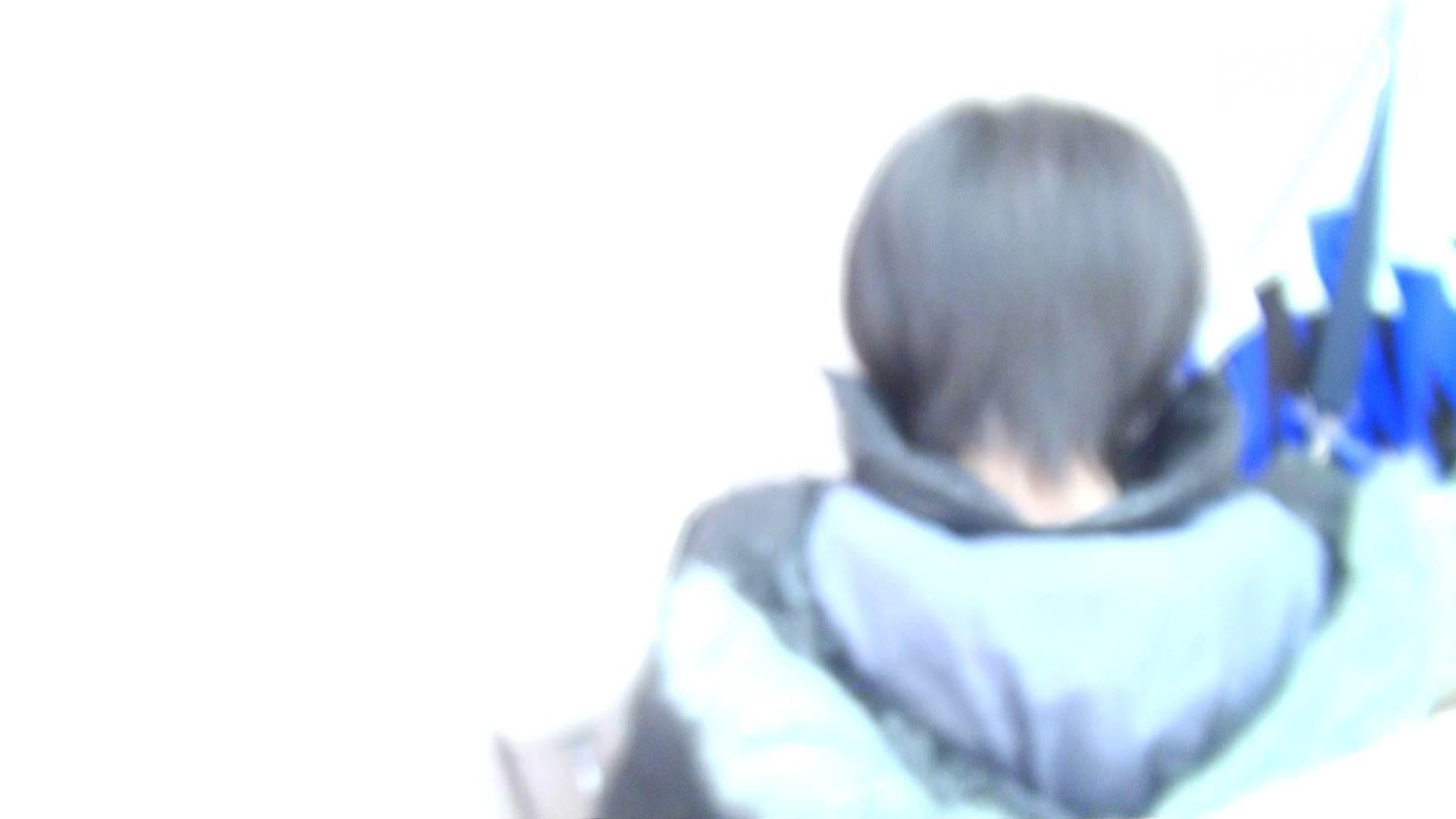 ▲復活限定▲ハイビジョン 盗神伝 Vol.1 丸見え すけべAV動画紹介 51画像 35