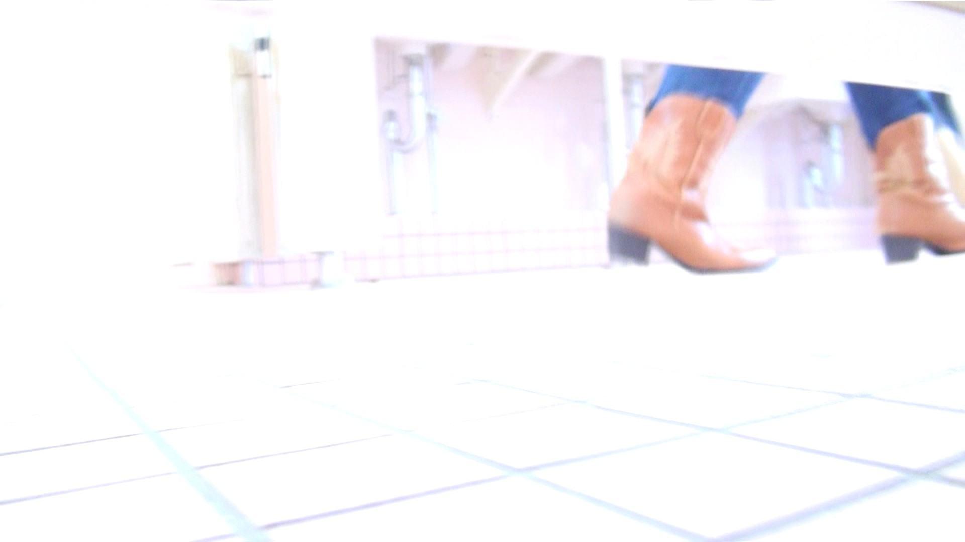 ▲復活限定▲ハイビジョン 盗神伝 Vol.1 お姉さん攻略 オメコ無修正動画無料 51画像 44