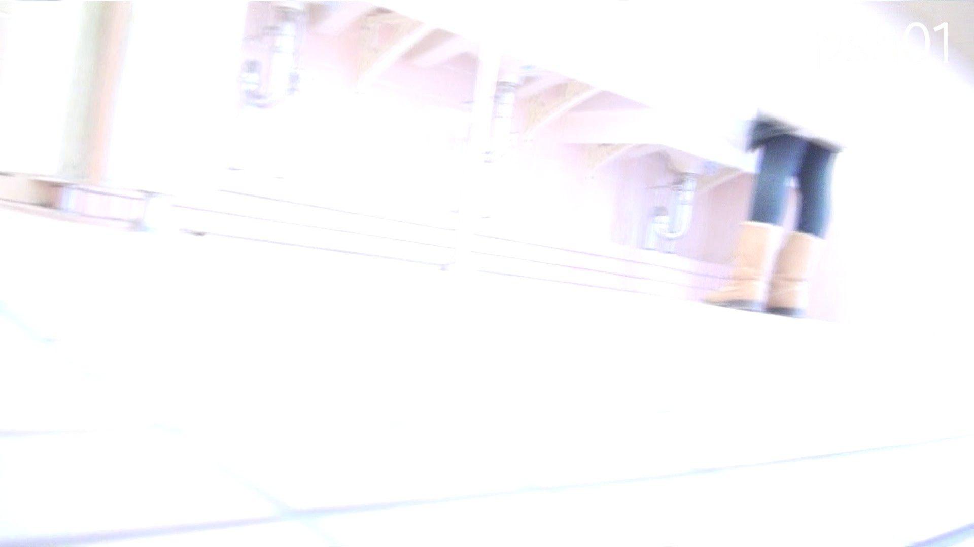 ▲復活限定▲ハイビジョン 盗神伝 Vol.1 洗面所 ワレメ動画紹介 51画像 45
