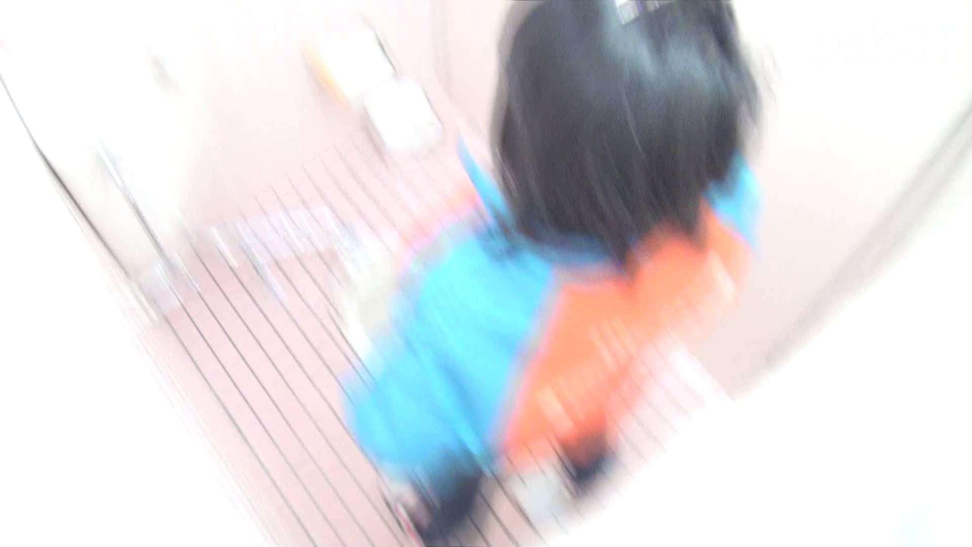 ▲復活限定▲ハイビジョン 盗神伝 Vol.1 丸見え すけべAV動画紹介 51画像 51