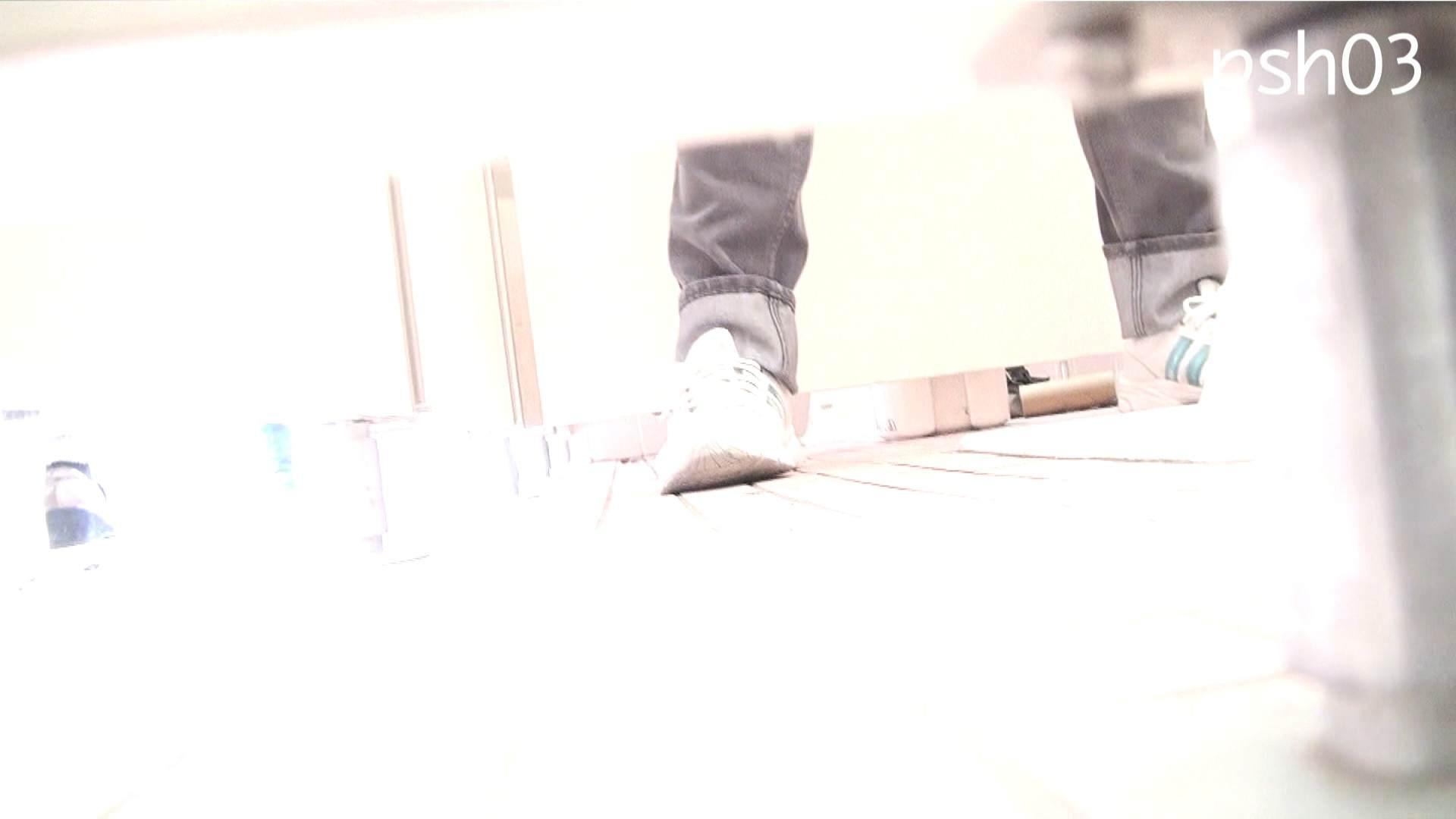 ▲復活限定▲ハイビジョン 盗神伝 Vol.3 期間限定シリーズ 性交動画流出 67画像 9
