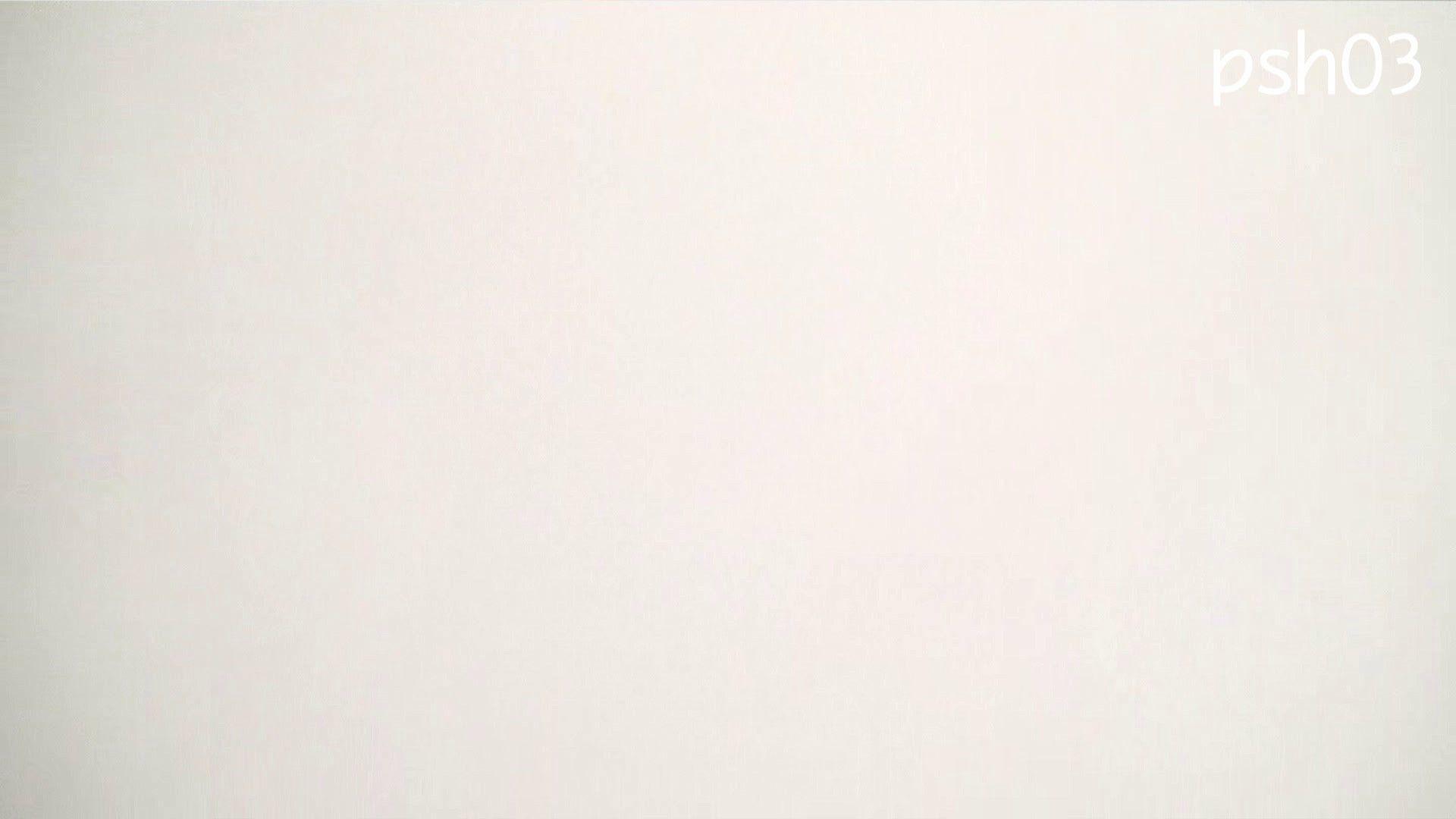▲復活限定▲ハイビジョン 盗神伝 Vol.3 ギャル攻め おめこ無修正動画無料 67画像 37