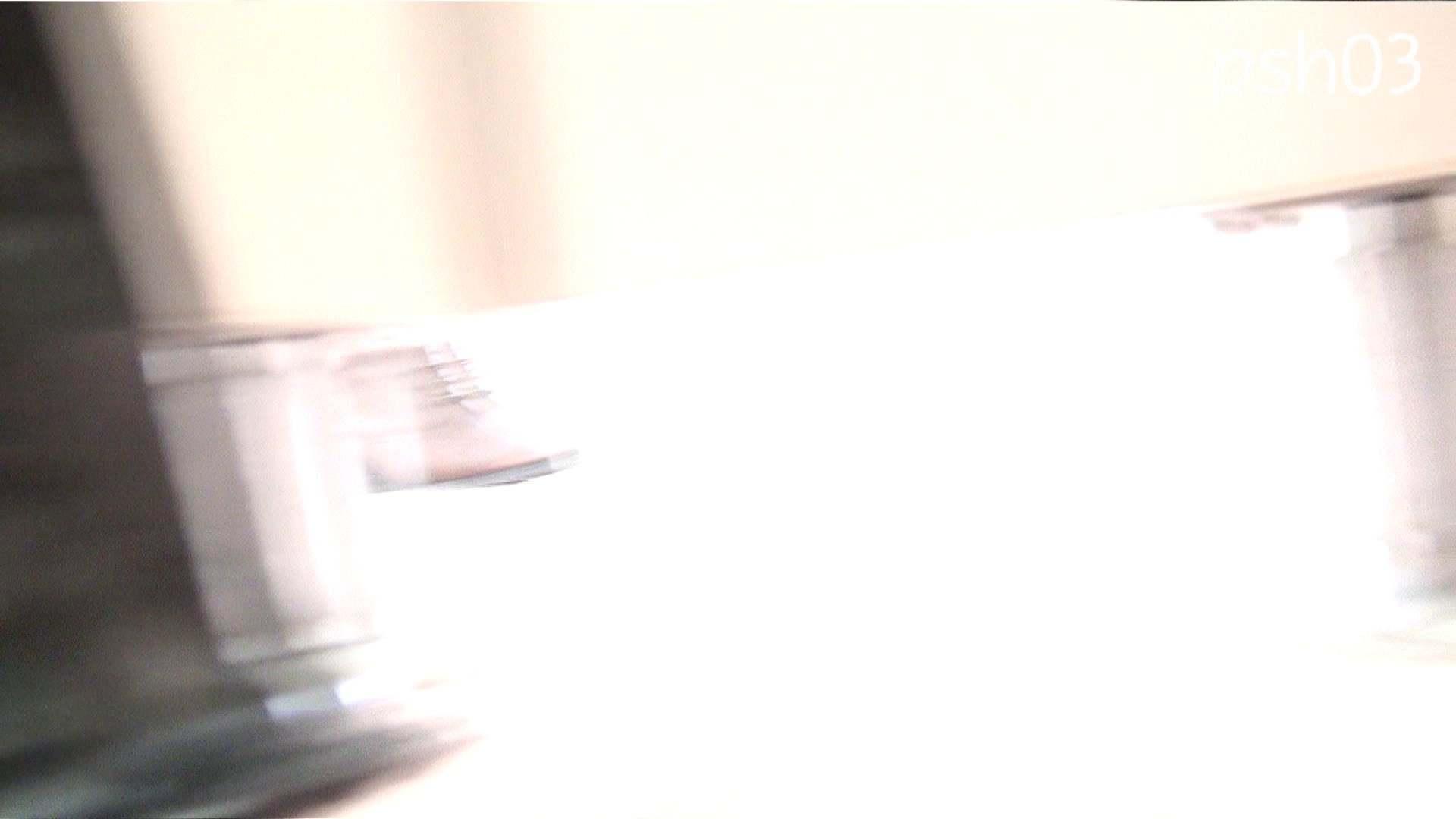 ▲復活限定▲ハイビジョン 盗神伝 Vol.3 ギャル攻め おめこ無修正動画無料 67画像 67