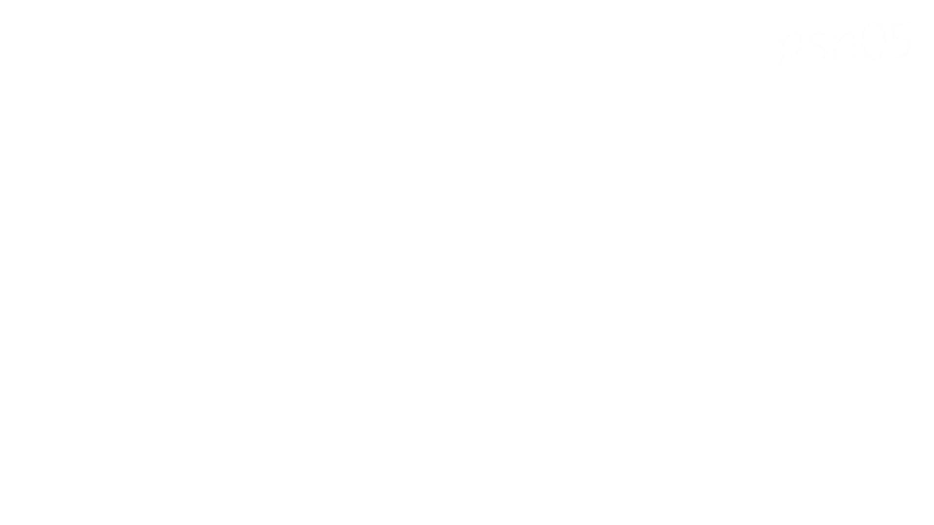 ▲復活限定▲ハイビジョン 盗神伝 Vol.5 ギャル攻め エロ無料画像 65画像 23