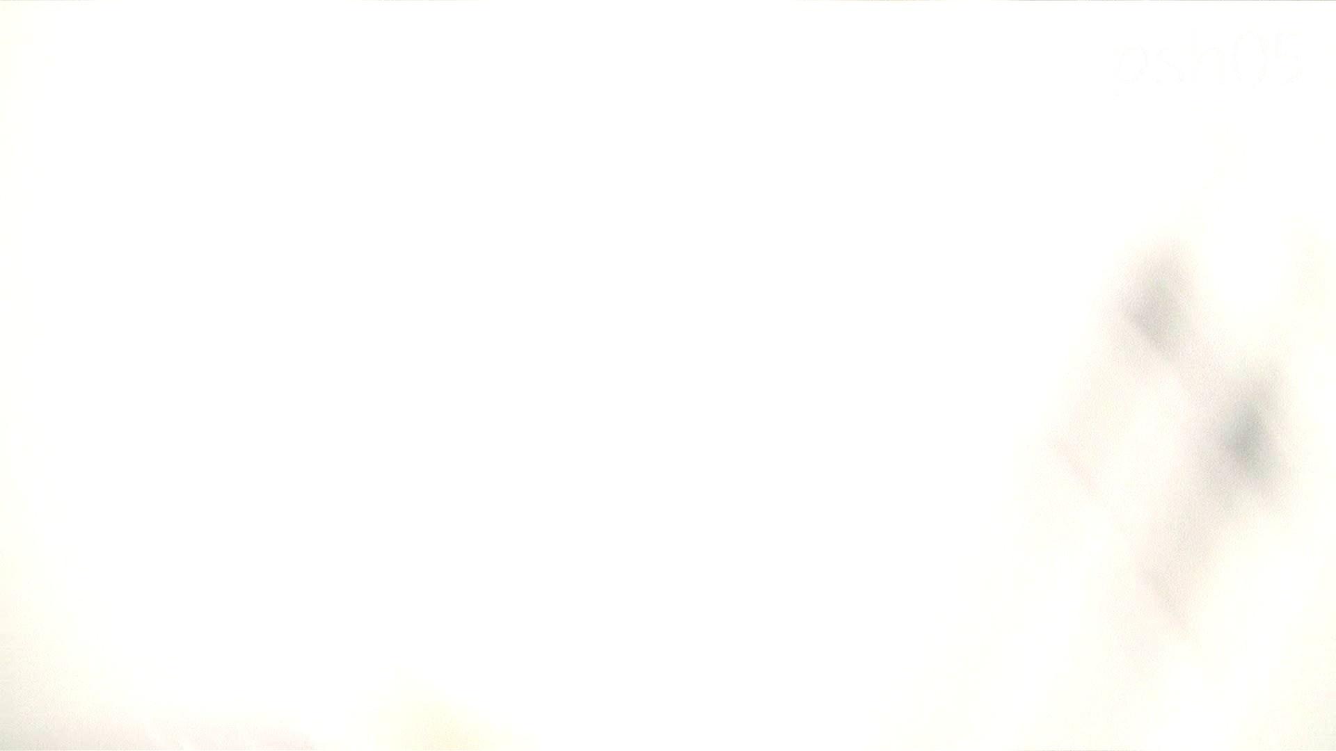 ▲復活限定▲ハイビジョン 盗神伝 Vol.5 期間限定シリーズ   洗面所  65画像 29