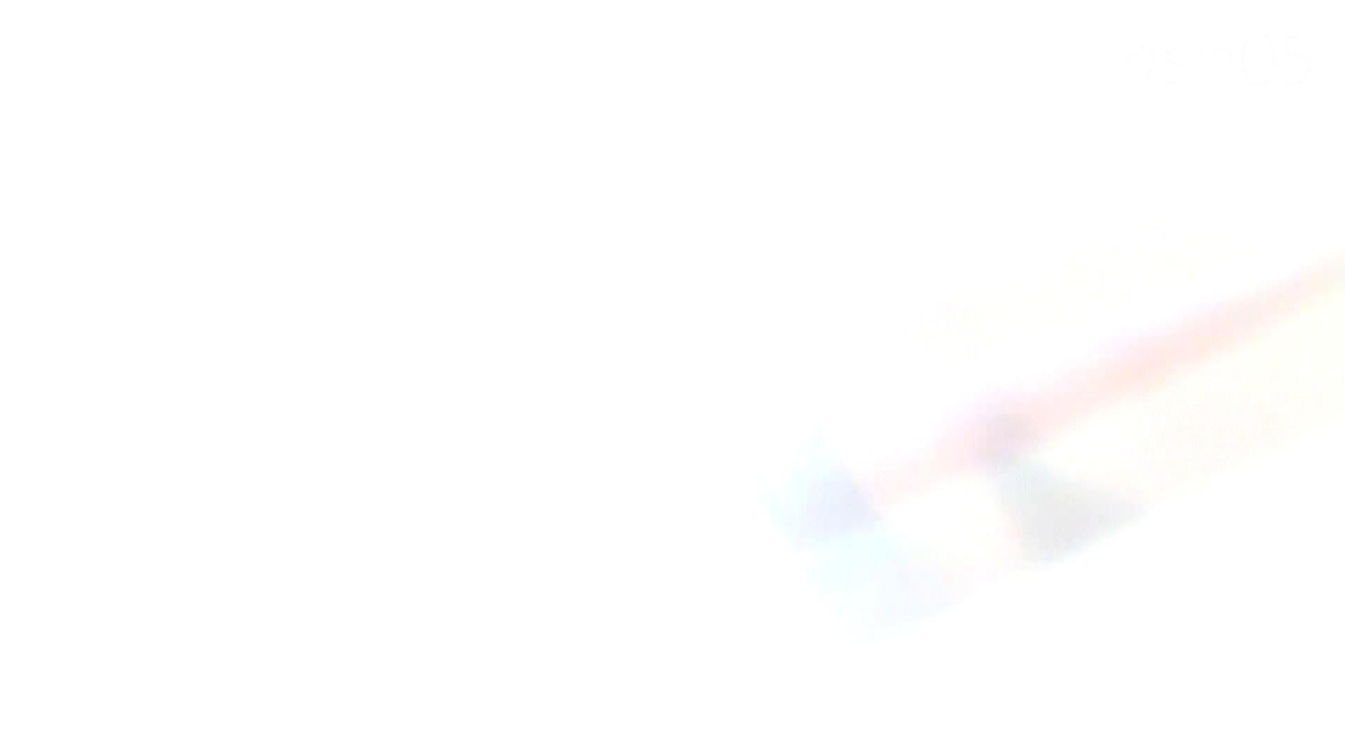▲復活限定▲ハイビジョン 盗神伝 Vol.5 期間限定シリーズ   洗面所  65画像 50
