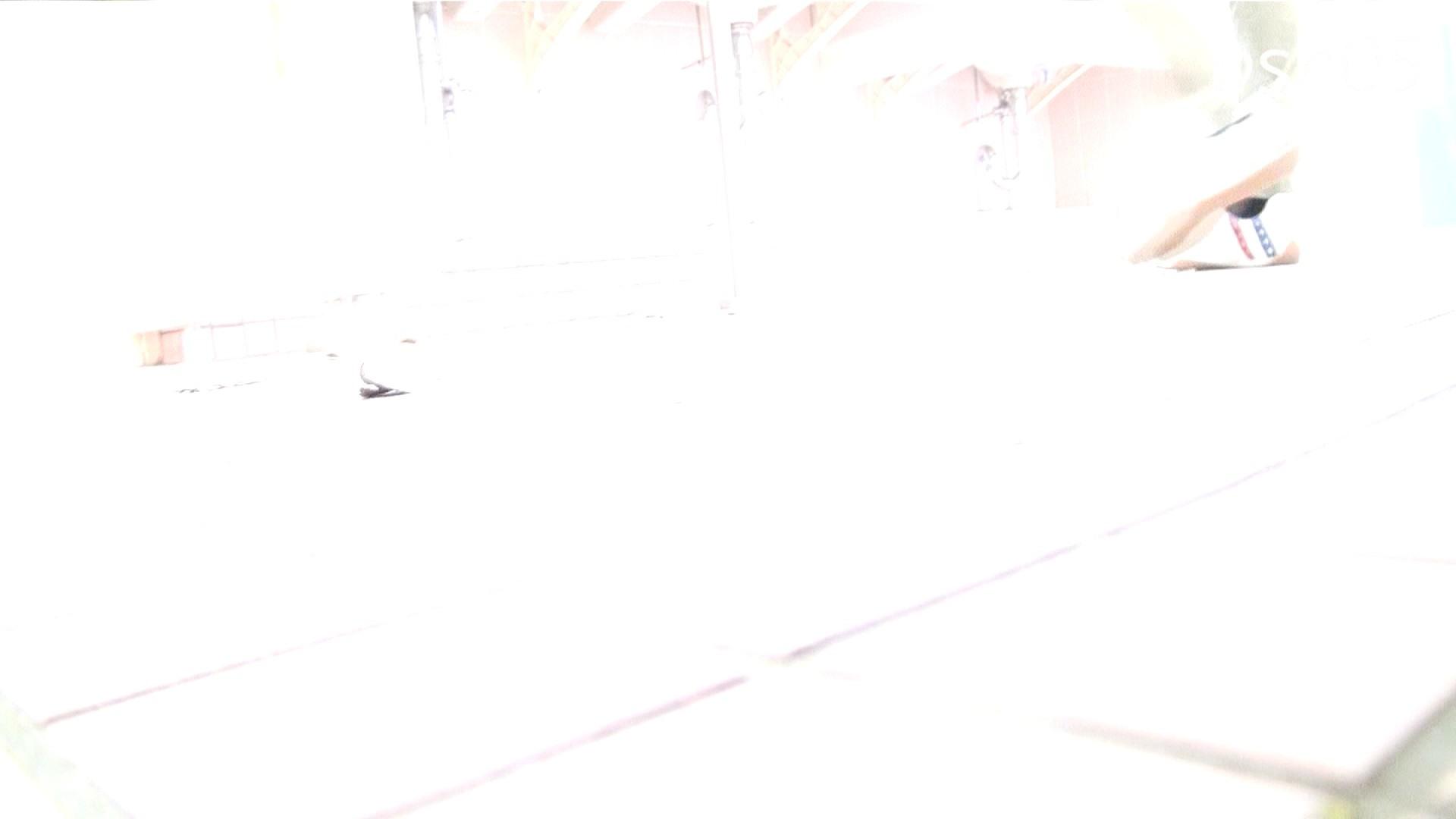 ▲復活限定▲ハイビジョン 盗神伝 Vol.5 お姉さん攻略 われめAV動画紹介 65画像 53