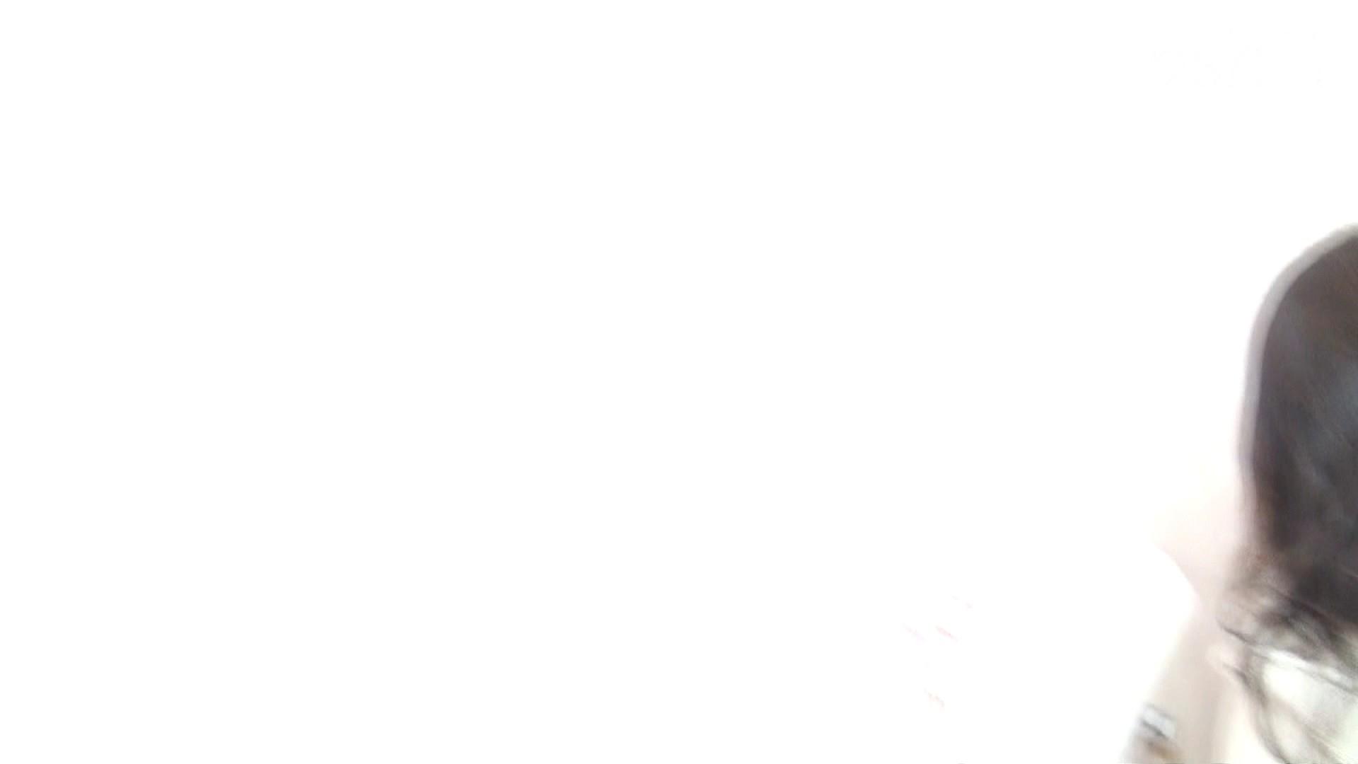 ▲復活限定▲ハイビジョン 盗神伝 Vol.11 お姉さん攻略 アダルト動画キャプチャ 103画像 11