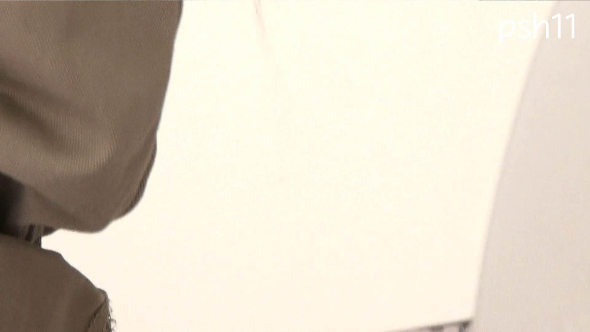 ▲復活限定▲ハイビジョン 盗神伝 Vol.11 ギャル攻め  103画像 75