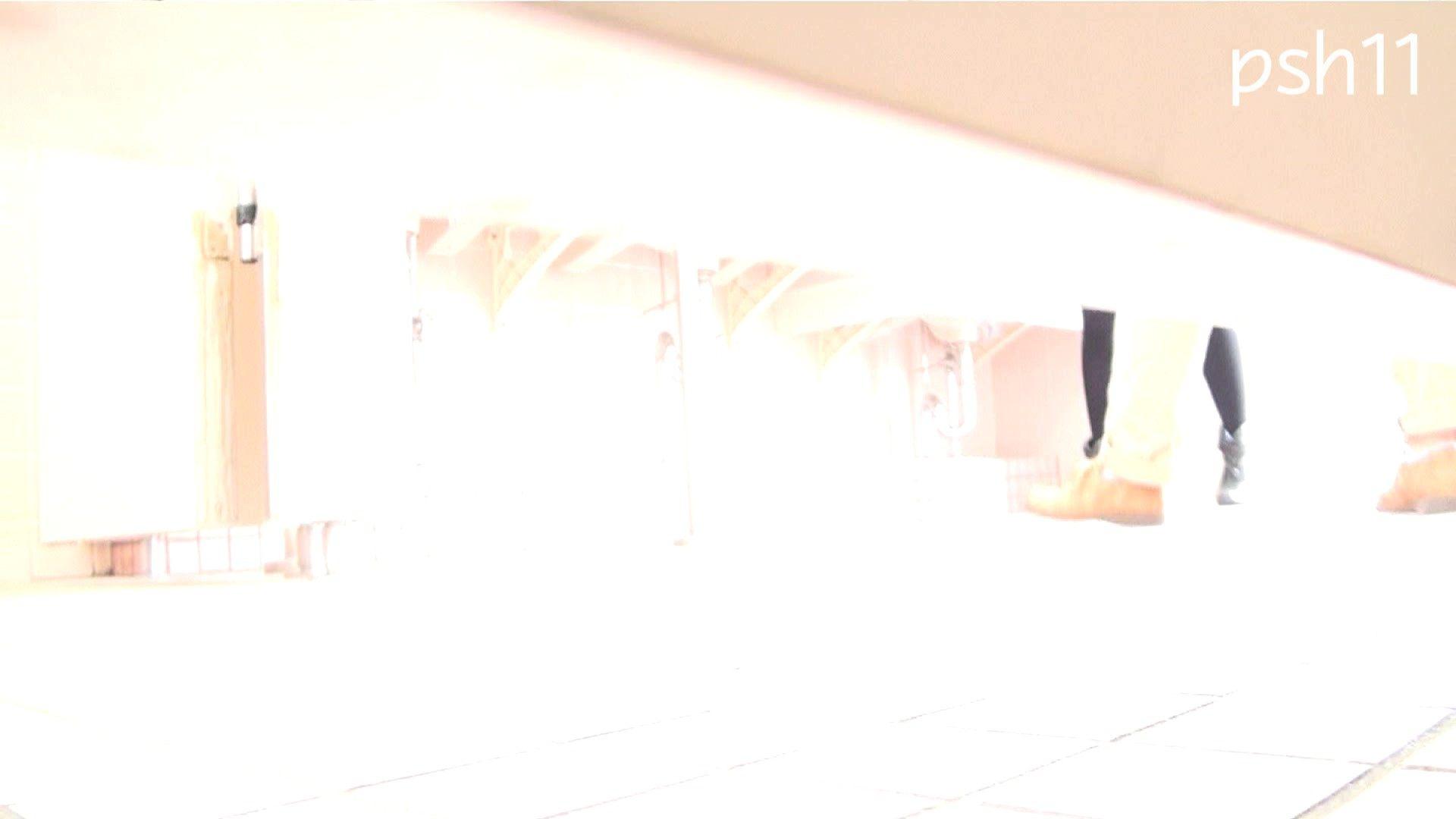 ▲復活限定▲ハイビジョン 盗神伝 Vol.11 ギャル攻め | 洗面所  103画像 76