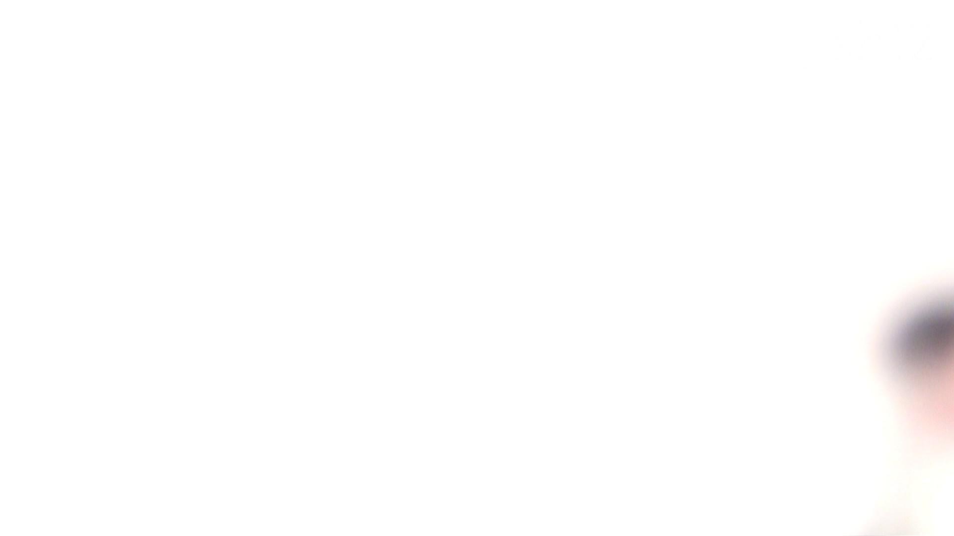 ▲復活限定▲ハイビジョン 盗神伝 Vol.12 洗面所 ワレメ無修正動画無料 64画像 27