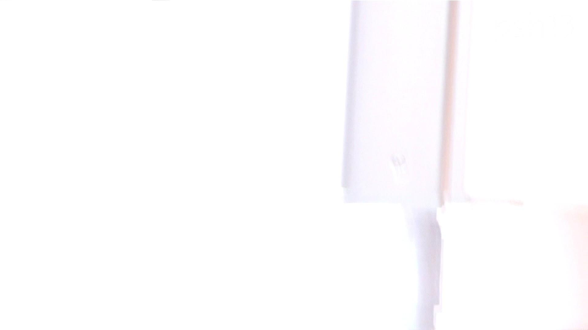 ▲復活限定▲ハイビジョン 盗神伝 Vol.13 丸見え | お姉さん攻略  82画像 61
