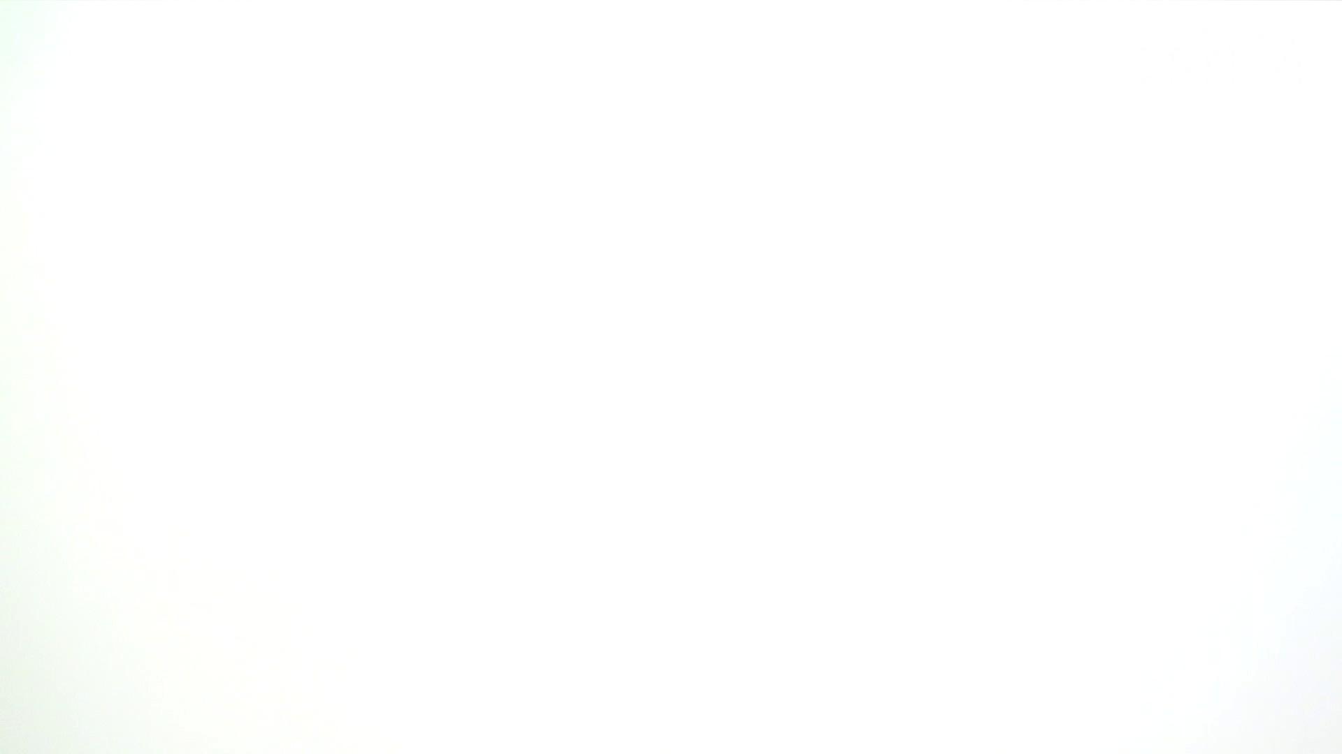 ▲復活限定▲ハイビジョン 盗神伝 Vol.14 アラ30 | 洗面所  104画像 51