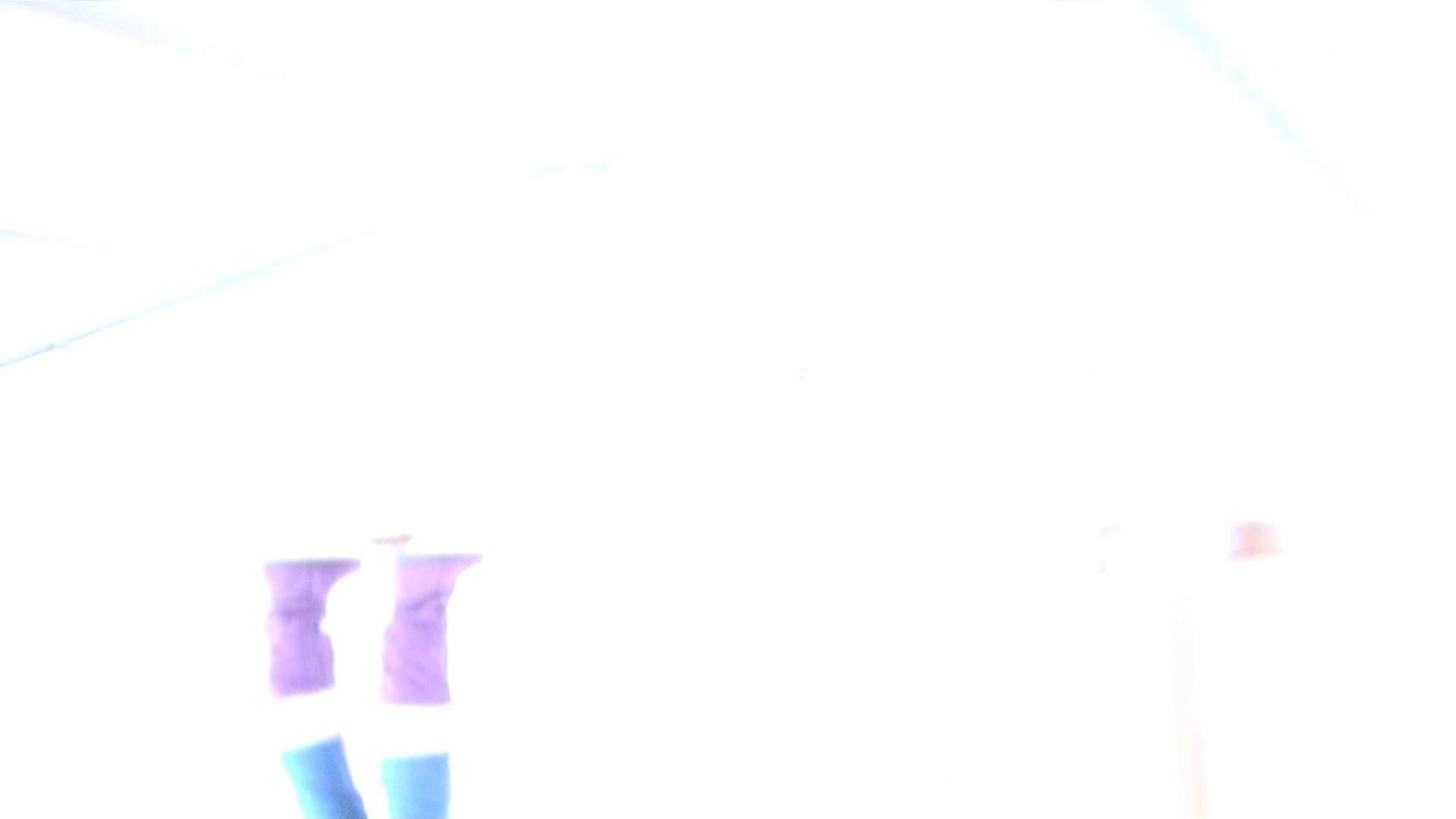▲復活限定▲ハイビジョン 盗神伝 Vol.14 丸見え おめこ無修正画像 104画像 68