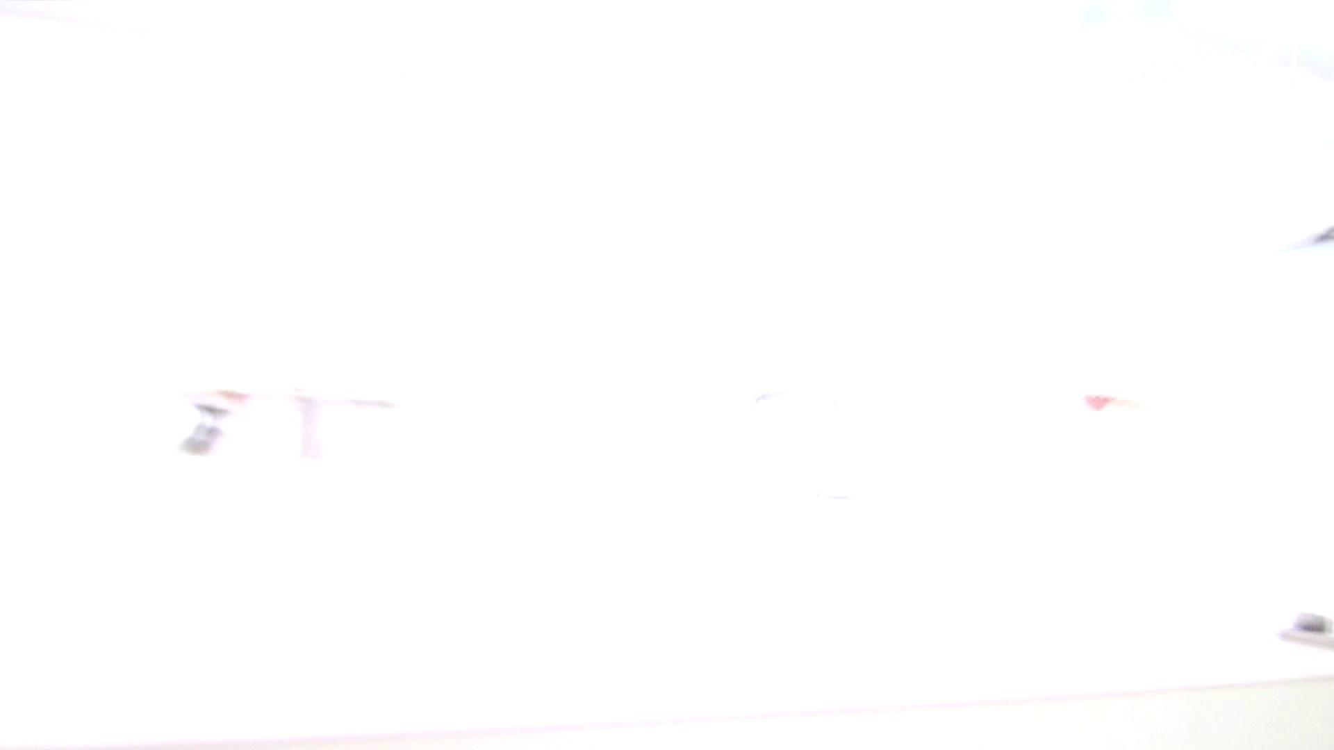 ▲復活限定▲ハイビジョン 盗神伝 Vol.14 お姉さん攻略 戯れ無修正画像 104画像 69