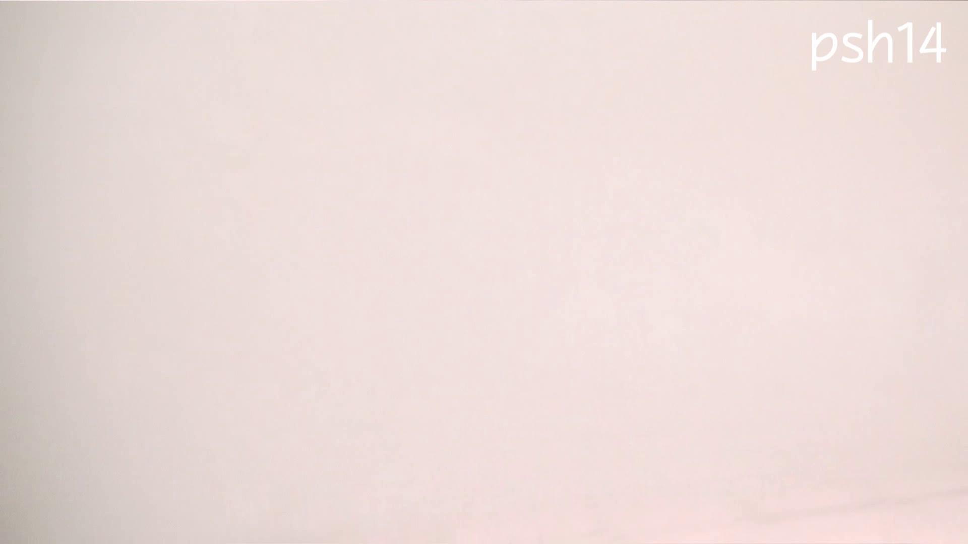 ▲復活限定▲ハイビジョン 盗神伝 Vol.14 丸見え おめこ無修正画像 104画像 103