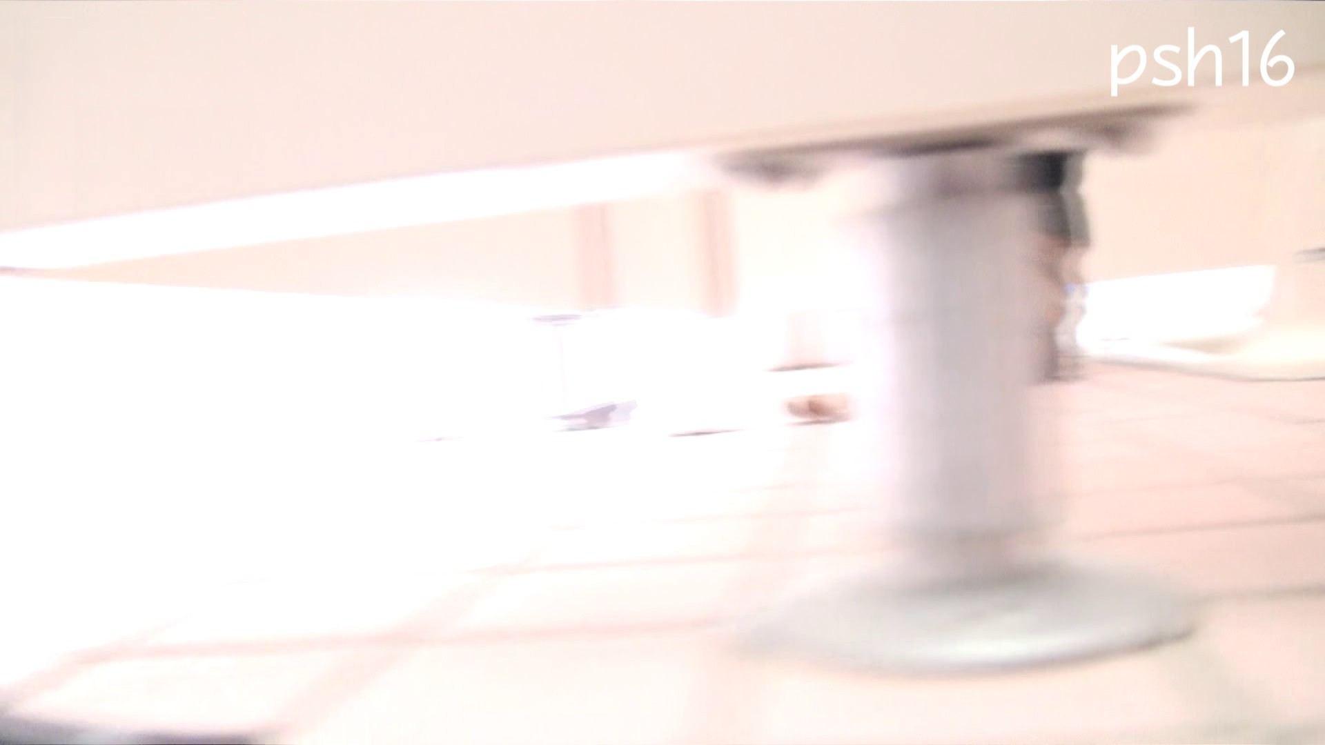 ▲復活限定▲ハイビジョン 盗神伝 Vol.16 丸見え 性交動画流出 56画像 21