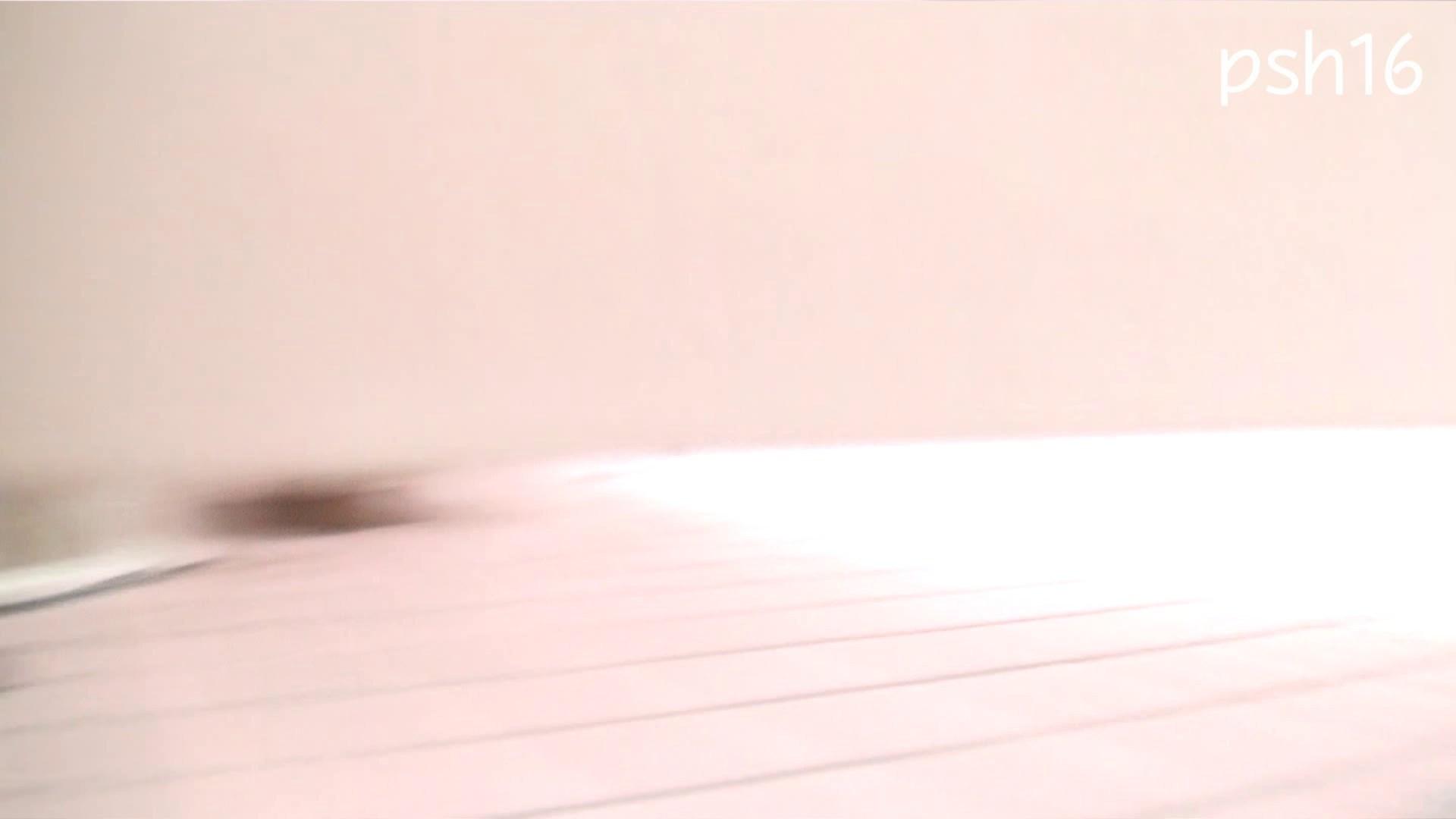 ▲復活限定▲ハイビジョン 盗神伝 Vol.16 お姉さん攻略 オマンコ無修正動画無料 56画像 22