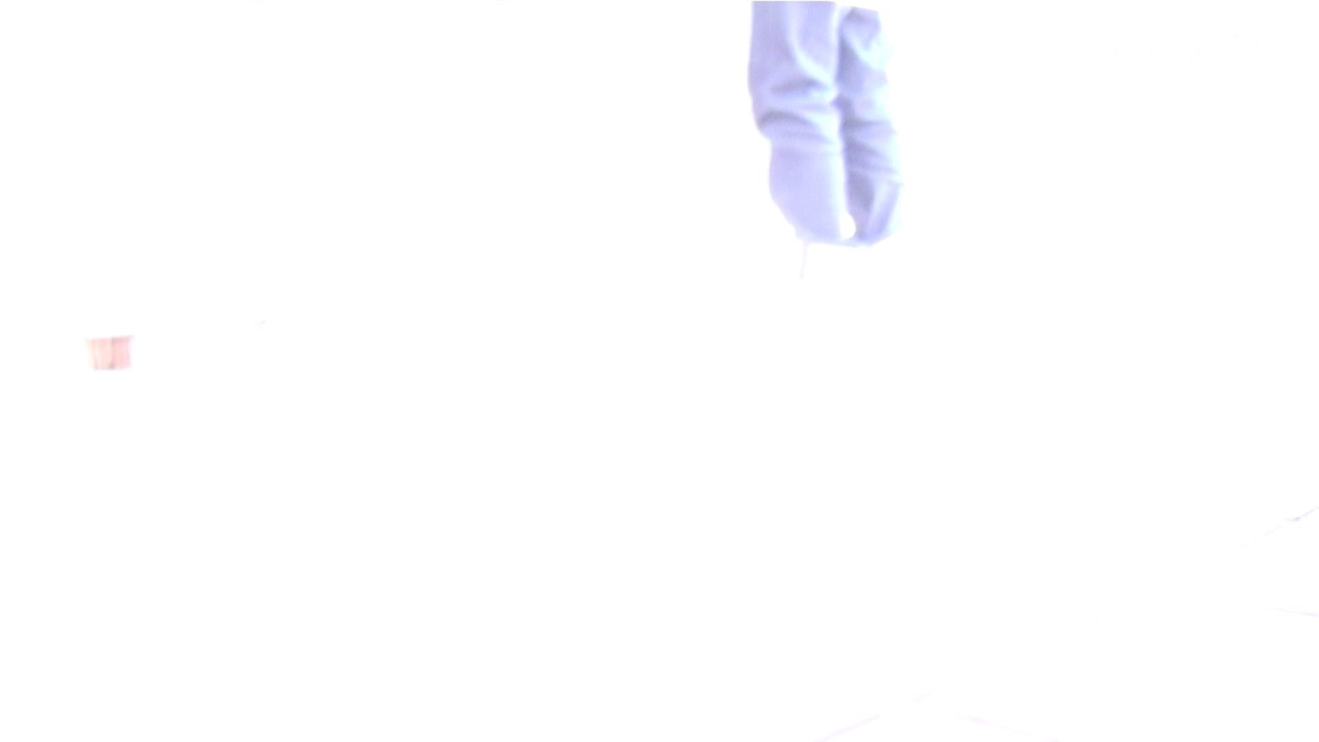 ▲復活限定▲ハイビジョン 盗神伝 Vol.19 洗面所 AV動画キャプチャ 92画像 13