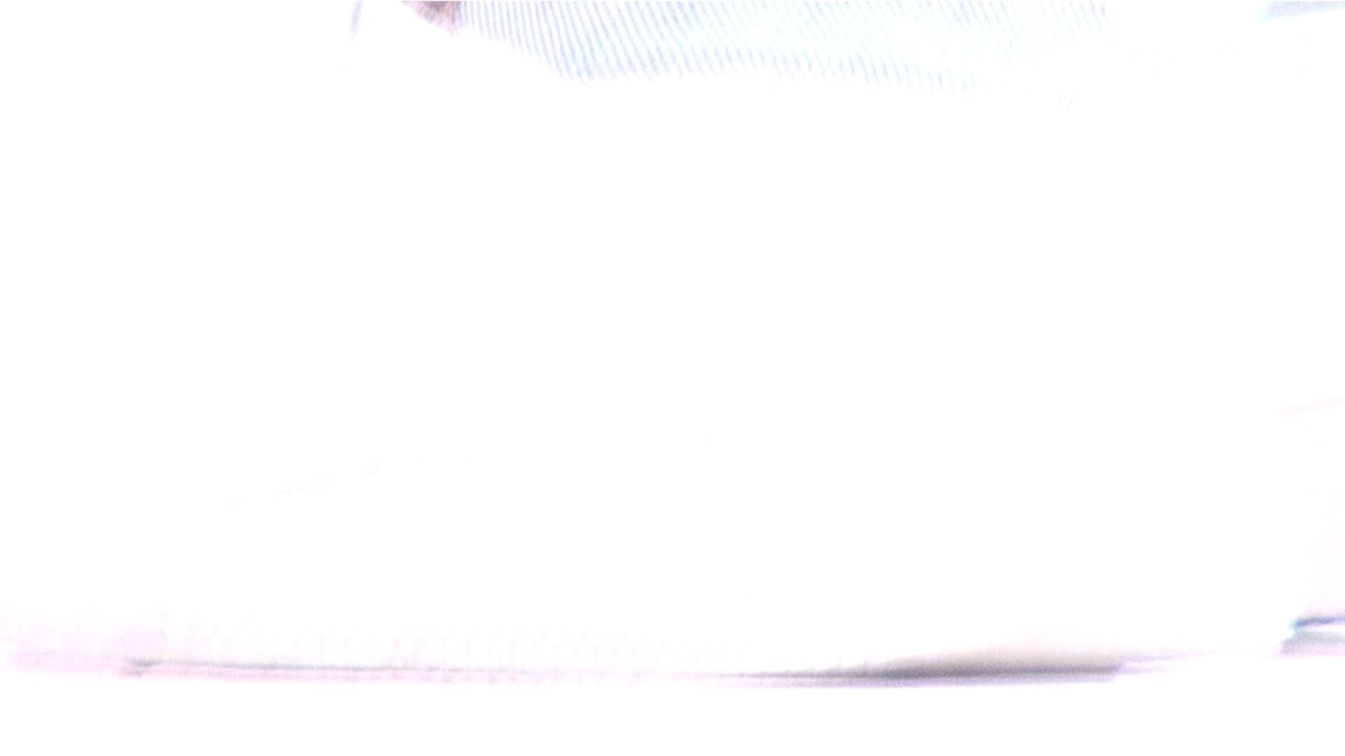 ▲復活限定▲ハイビジョン 盗神伝 Vol.19 ギャル攻め  92画像 15