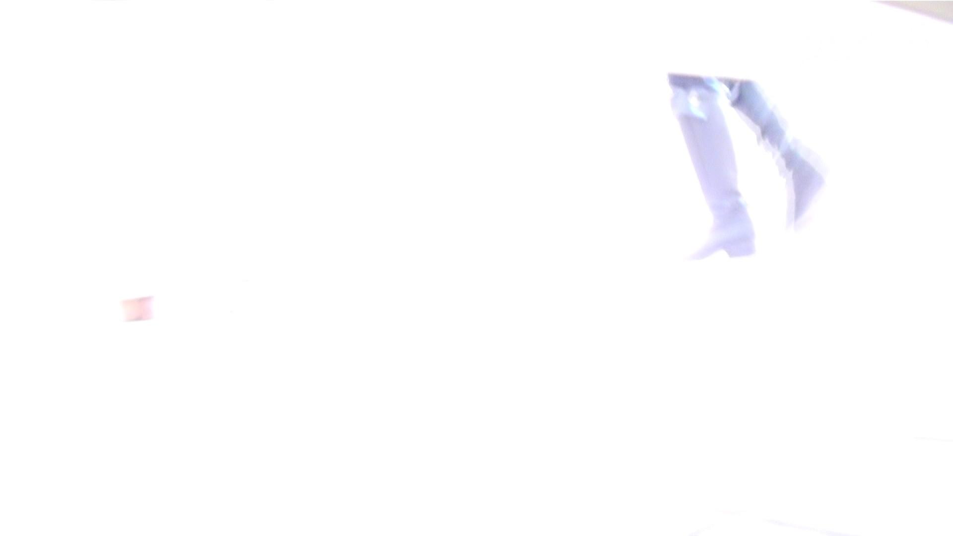 ▲復活限定▲ハイビジョン 盗神伝 Vol.19 ギャル攻め  92画像 75