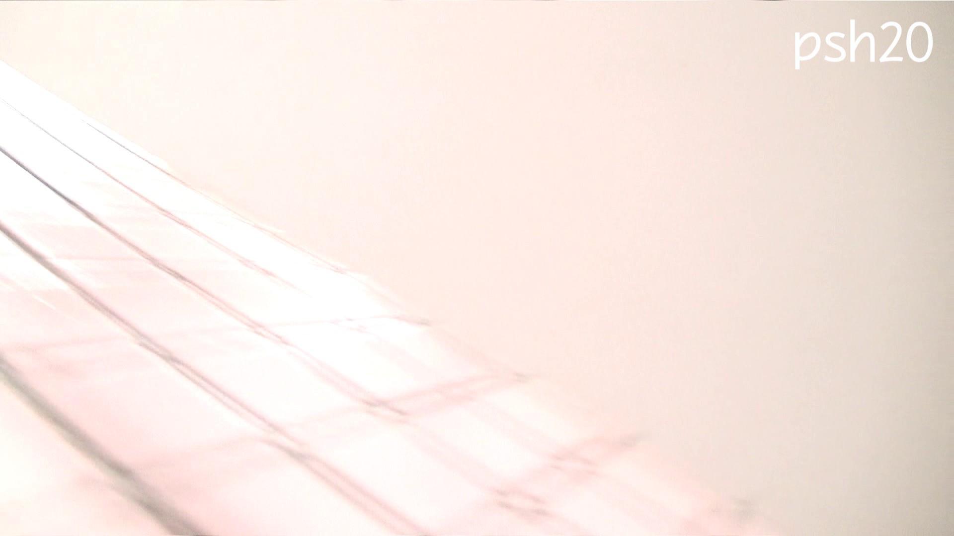▲復活限定▲ハイビジョン 盗神伝 Vol.20 丸見え セックス無修正動画無料 58画像 3