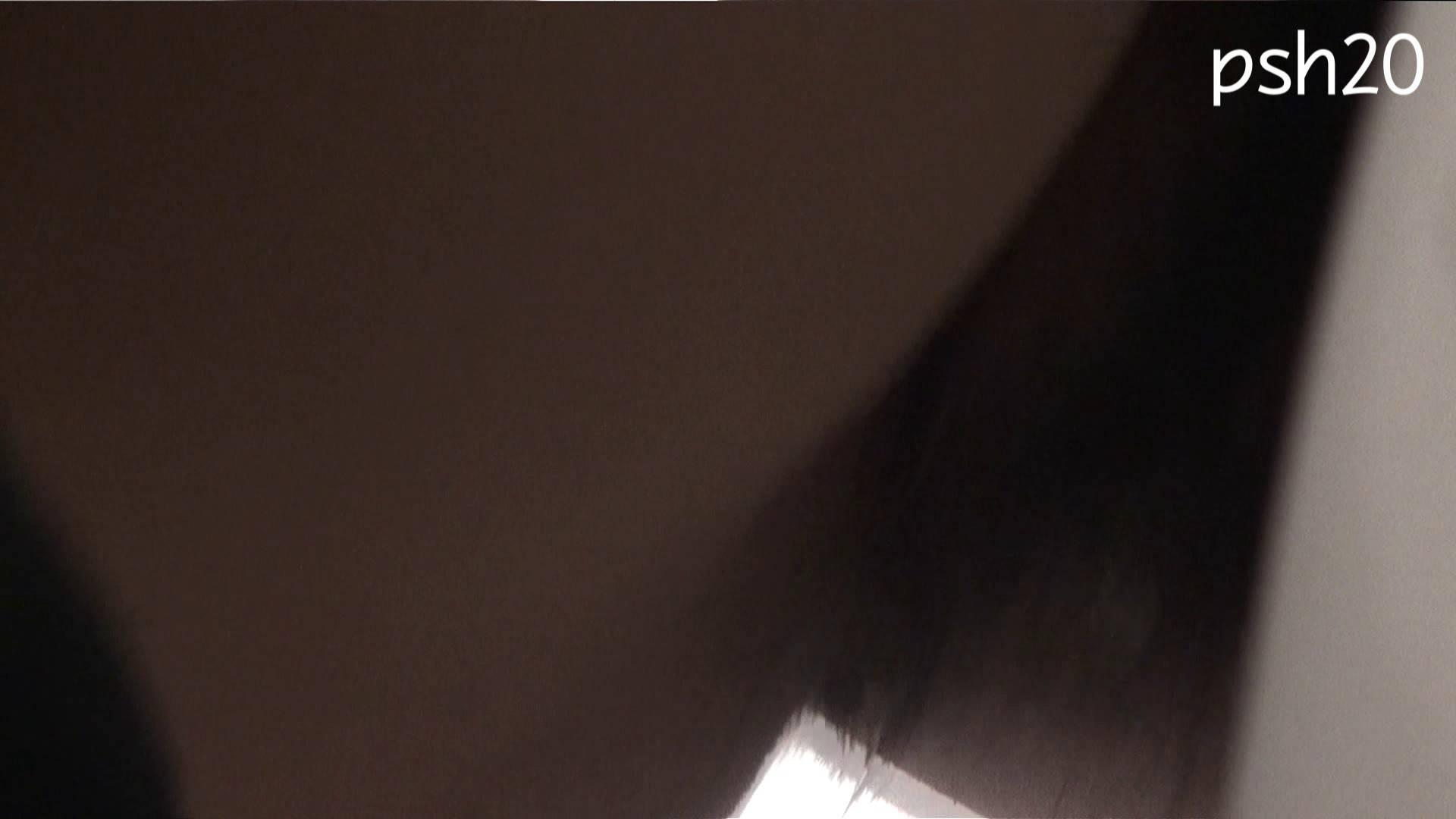 ▲復活限定▲ハイビジョン 盗神伝 Vol.20 アラ40 オメコ無修正動画無料 58画像 6