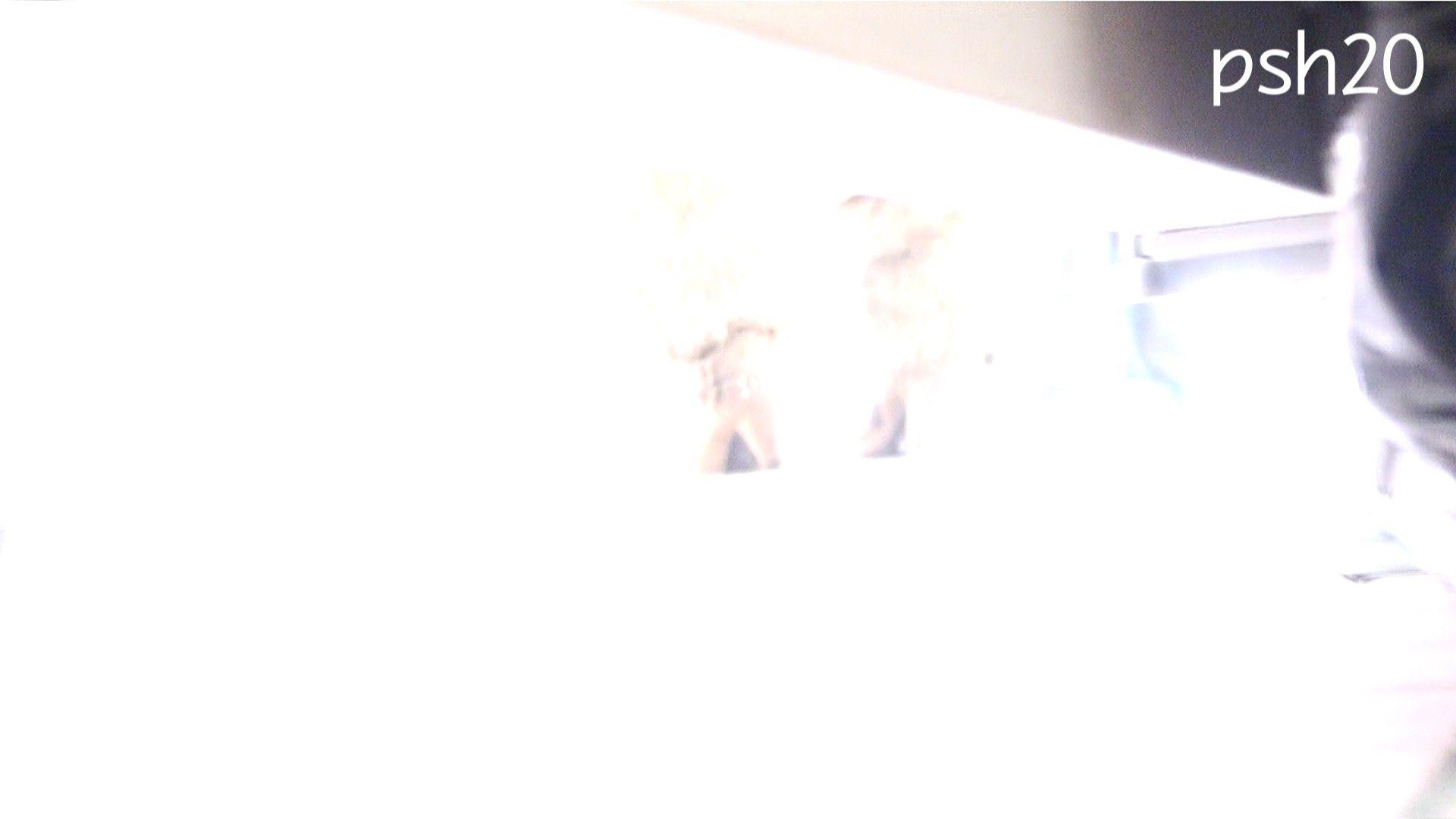 ▲復活限定▲ハイビジョン 盗神伝 Vol.20 アラ40 オメコ無修正動画無料 58画像 13