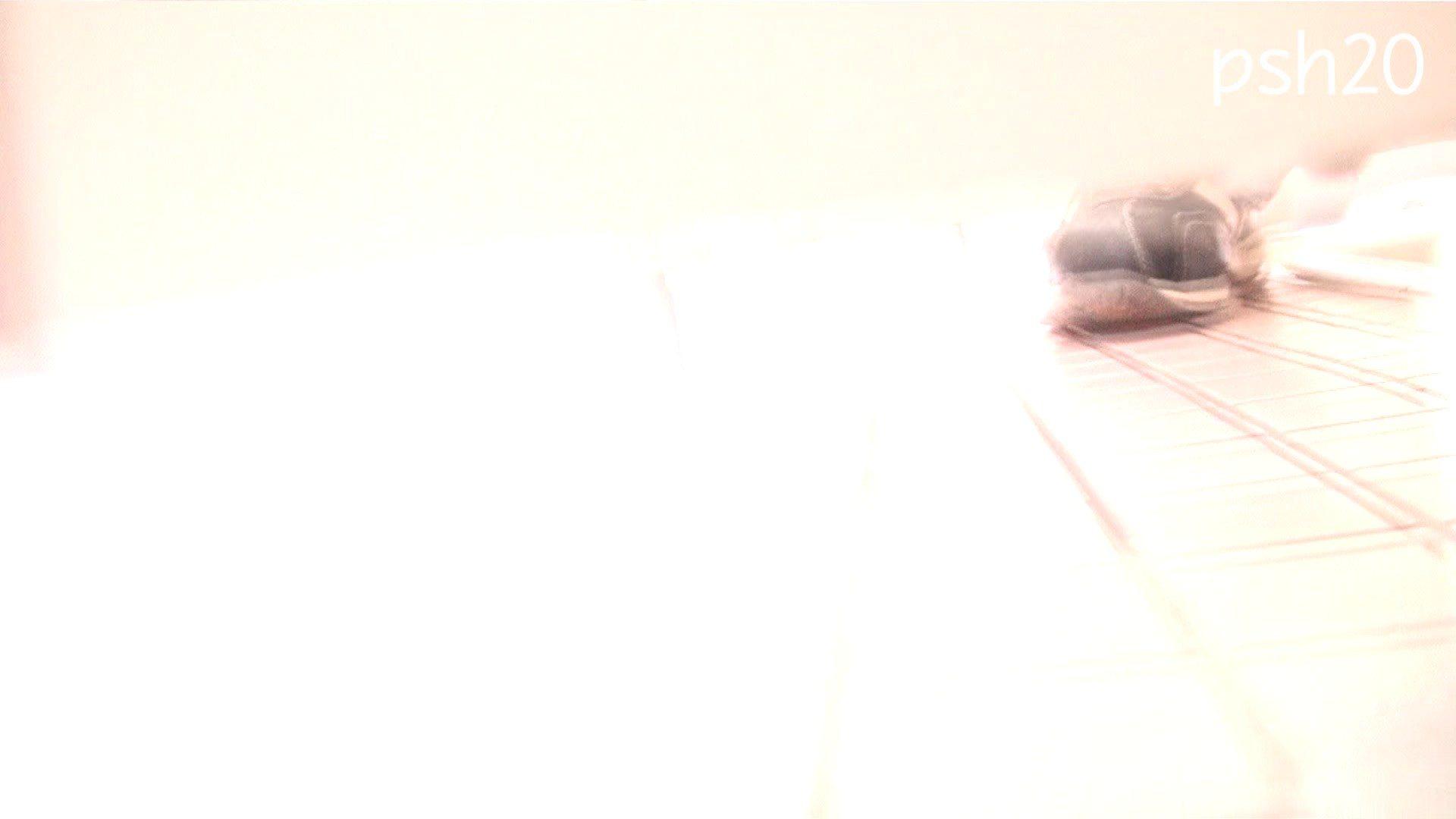 ▲復活限定▲ハイビジョン 盗神伝 Vol.20 丸見え セックス無修正動画無料 58画像 52
