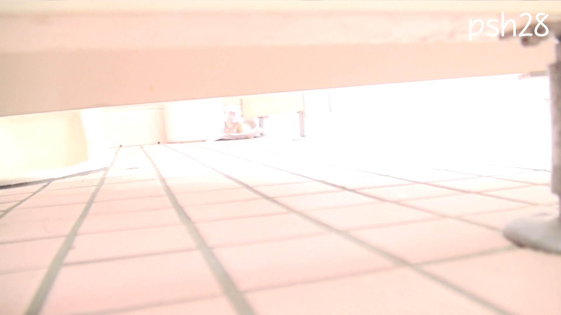 ▲復活限定▲ハイビジョン 盗神伝 Vol.28 盛合せ 戯れ無修正画像 69画像 3